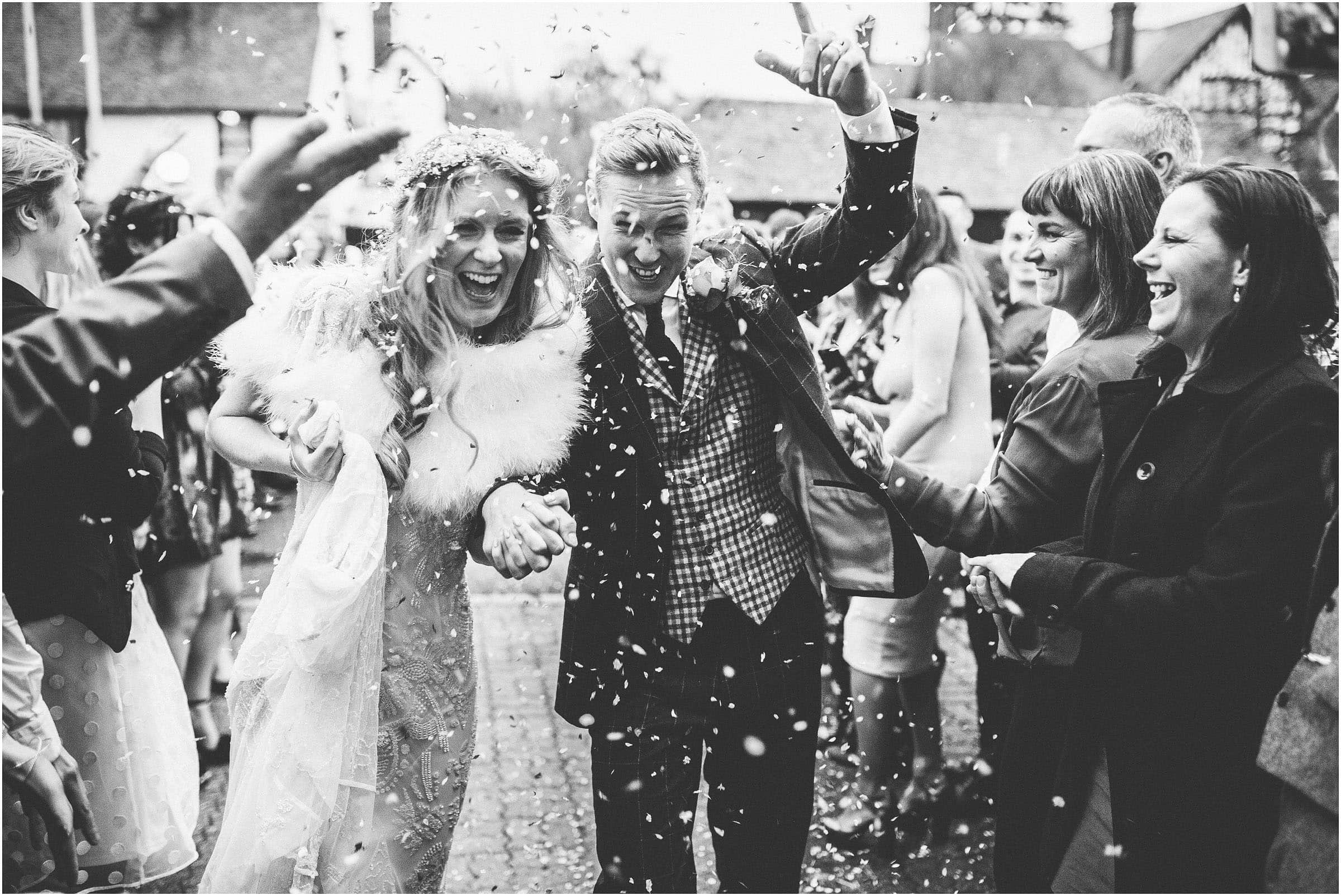 The_Olde_Bell_Wedding_Photography_0087