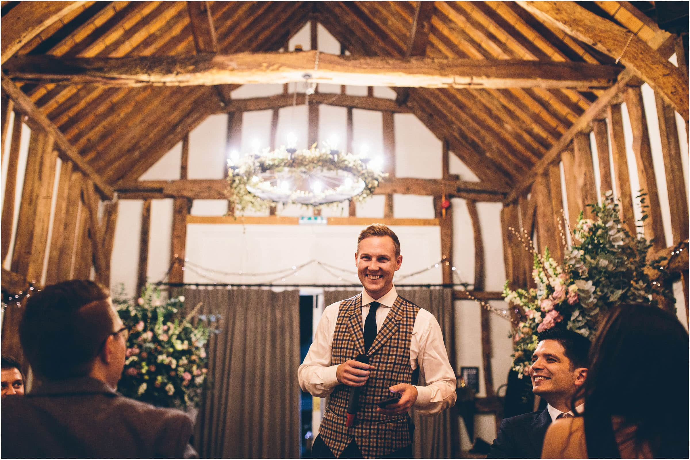 The_Olde_Bell_Wedding_Photography_0099