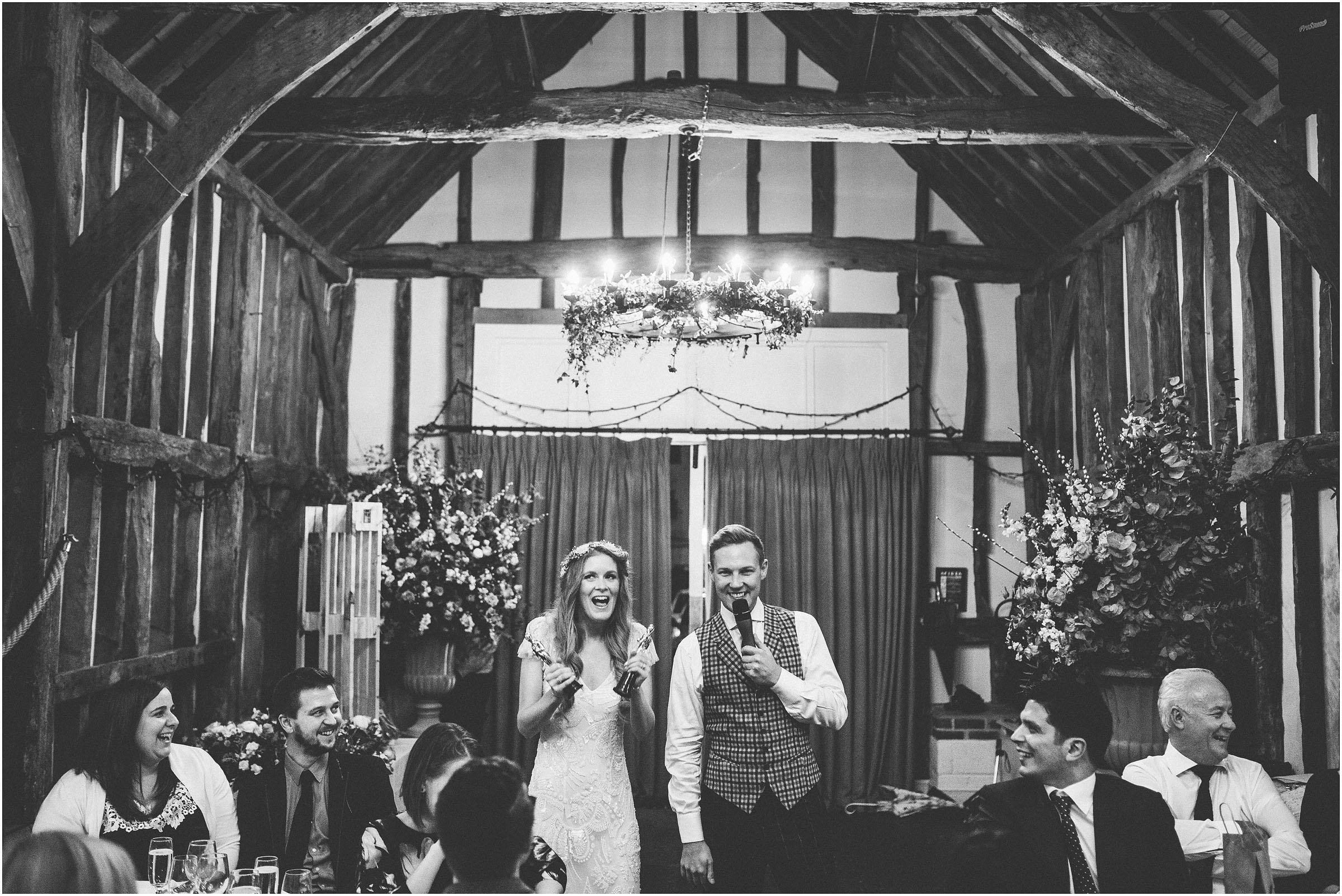 The_Olde_Bell_Wedding_Photography_0109