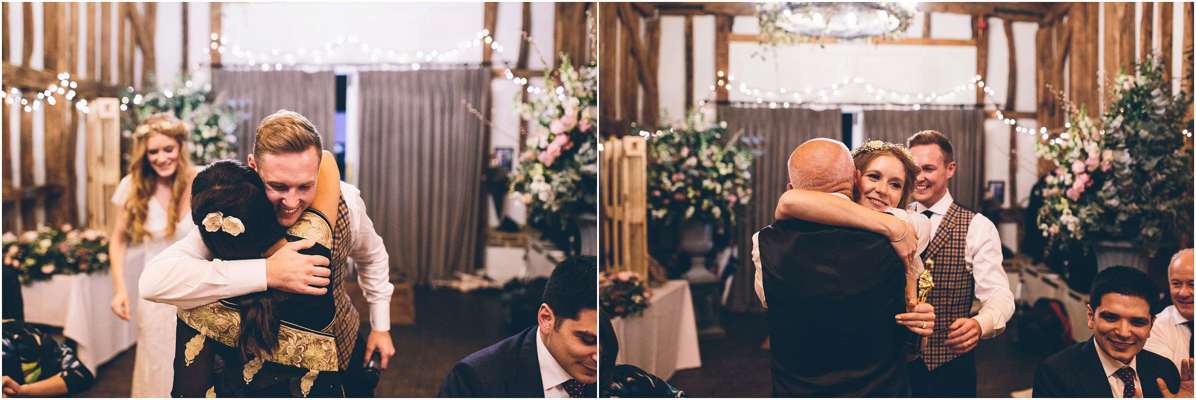 The_Olde_Bell_Wedding_Photography_0110