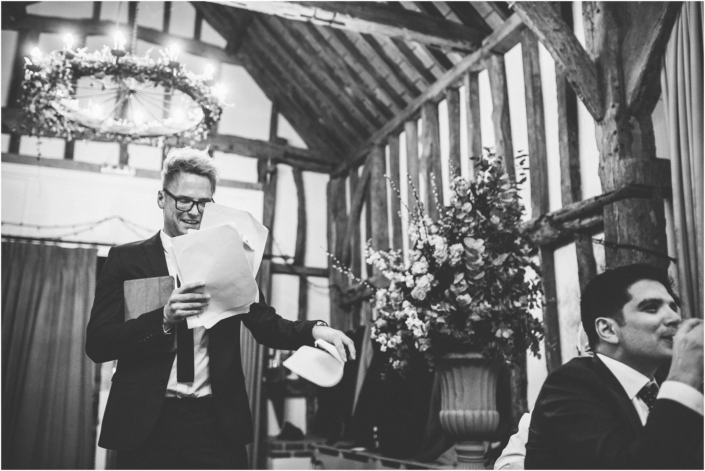 The_Olde_Bell_Wedding_Photography_0111