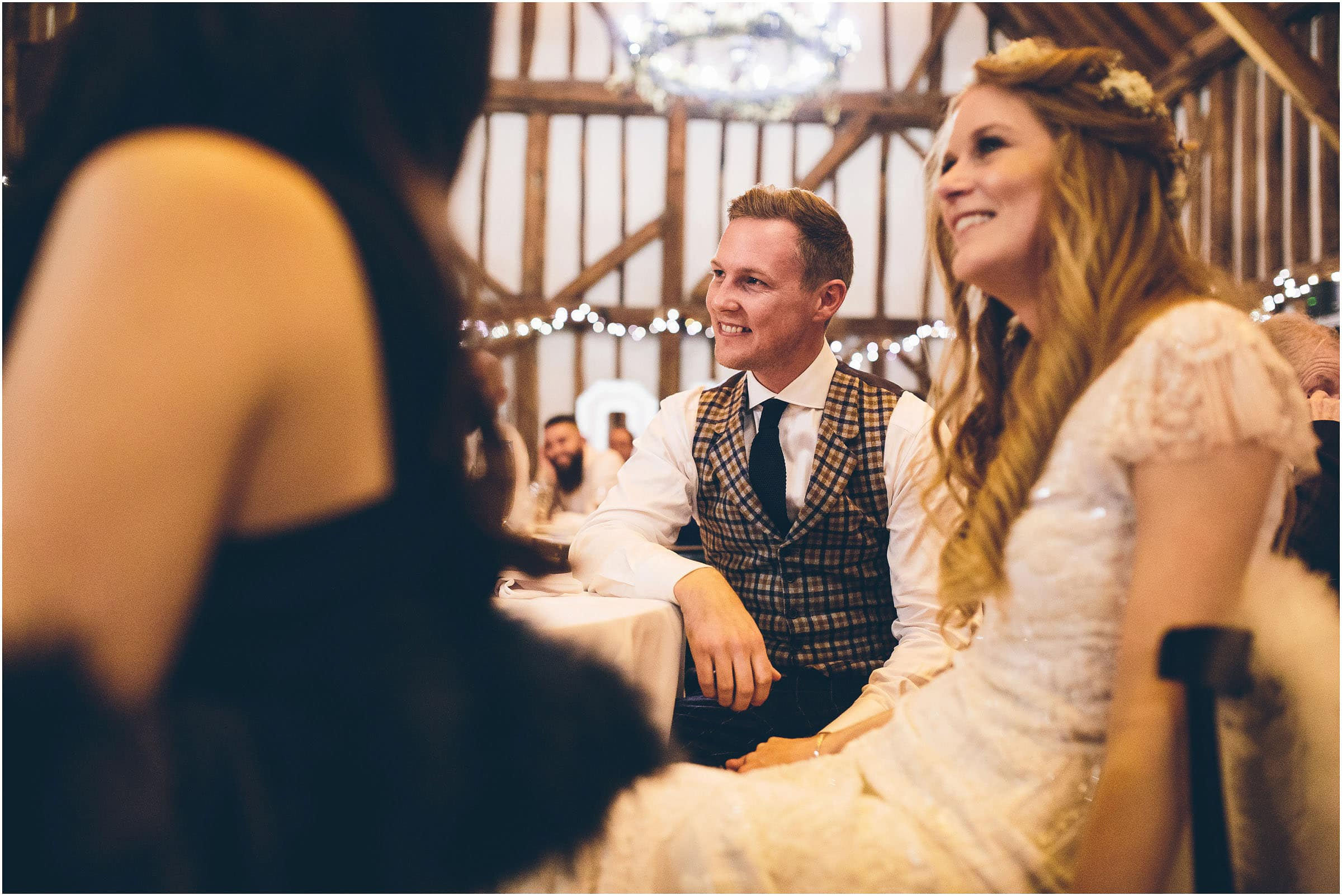 The_Olde_Bell_Wedding_Photography_0112