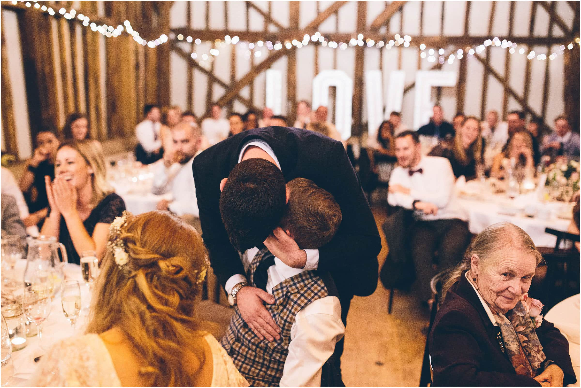 The_Olde_Bell_Wedding_Photography_0113