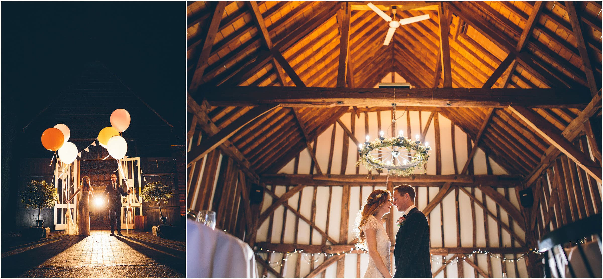 The_Olde_Bell_Wedding_Photography_0120