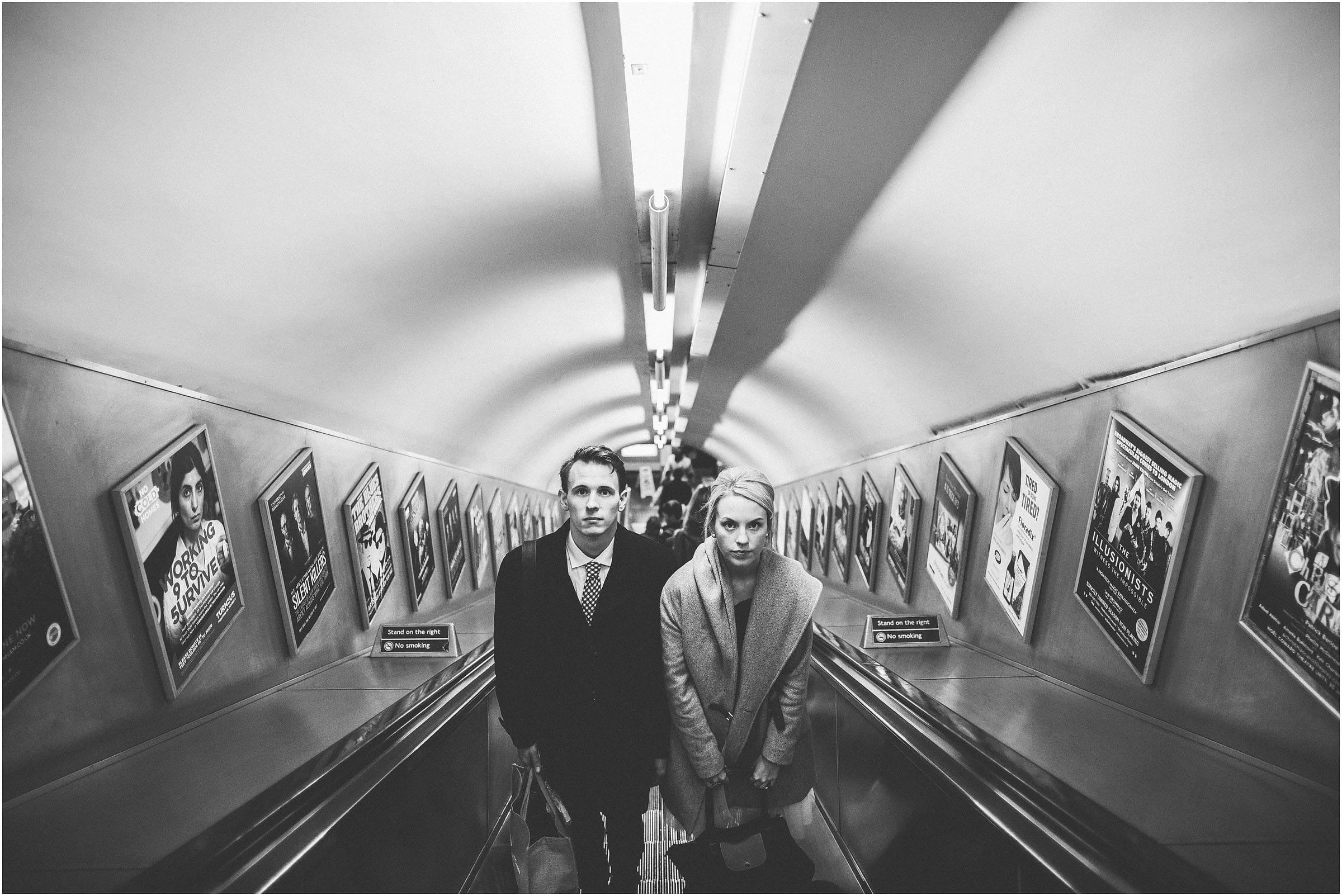 London_Engagement_Photography_0001
