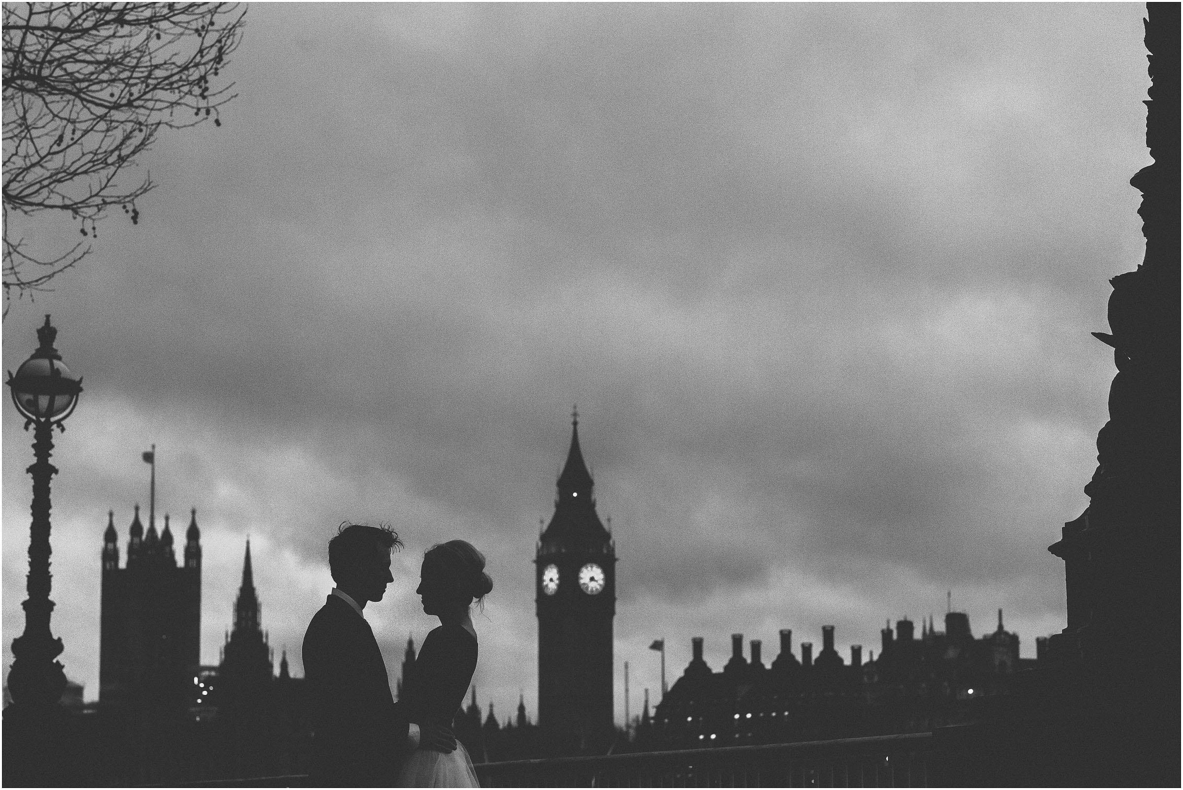 London_Engagement_Photography_0002