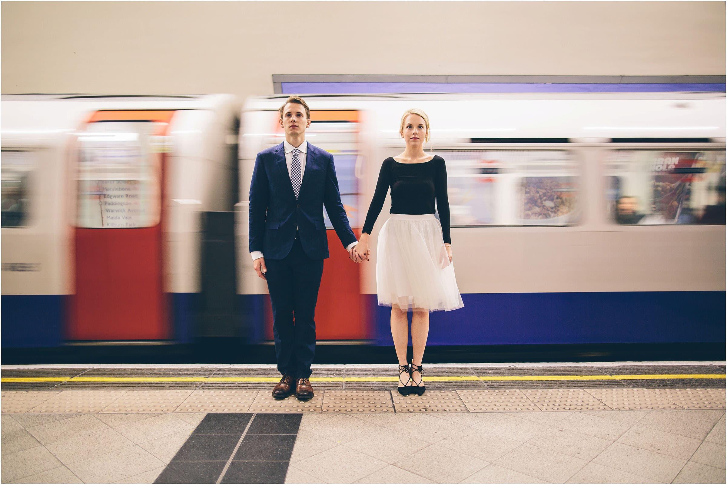 London_Engagement_Photography_0003