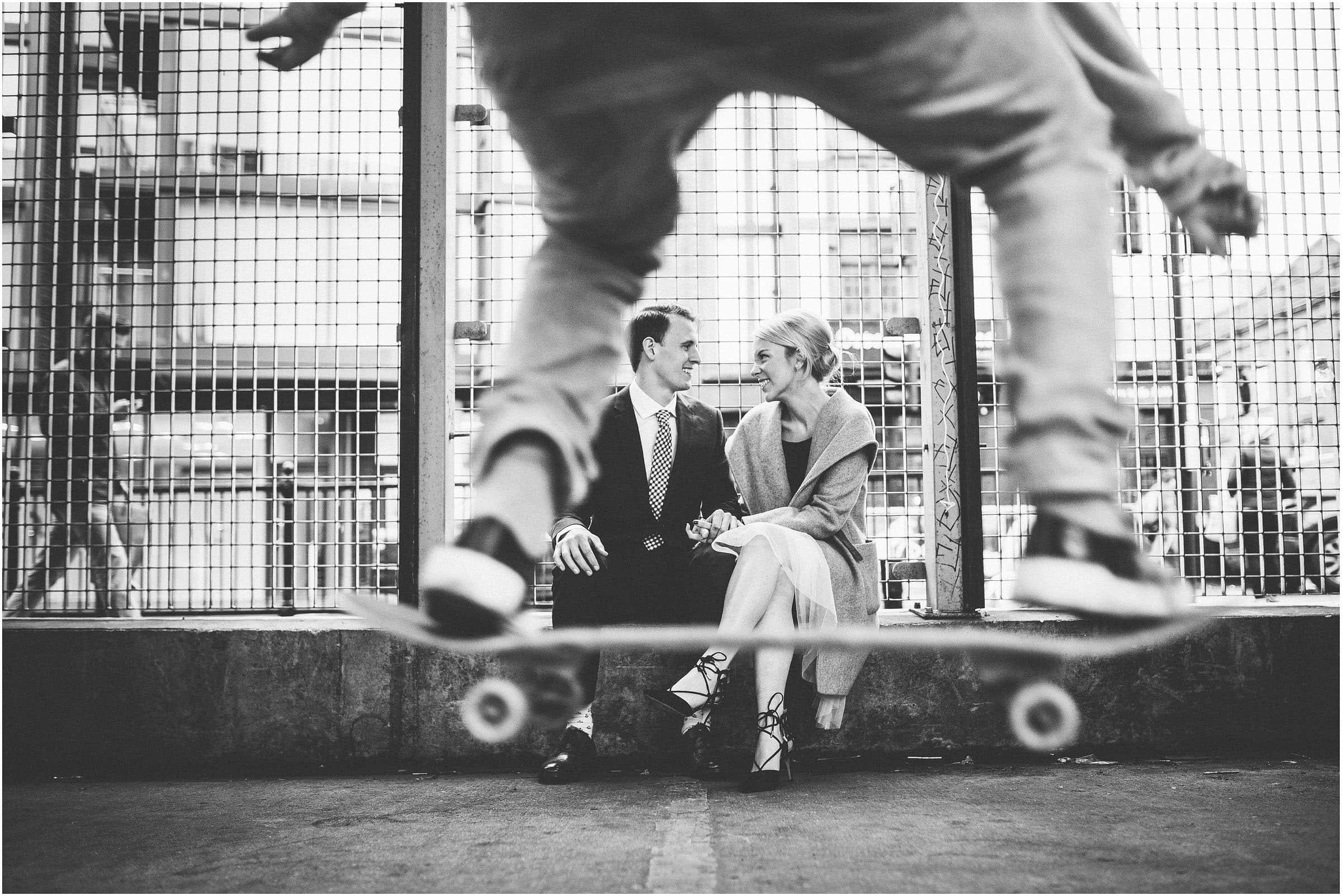 London_Engagement_Photography_0004