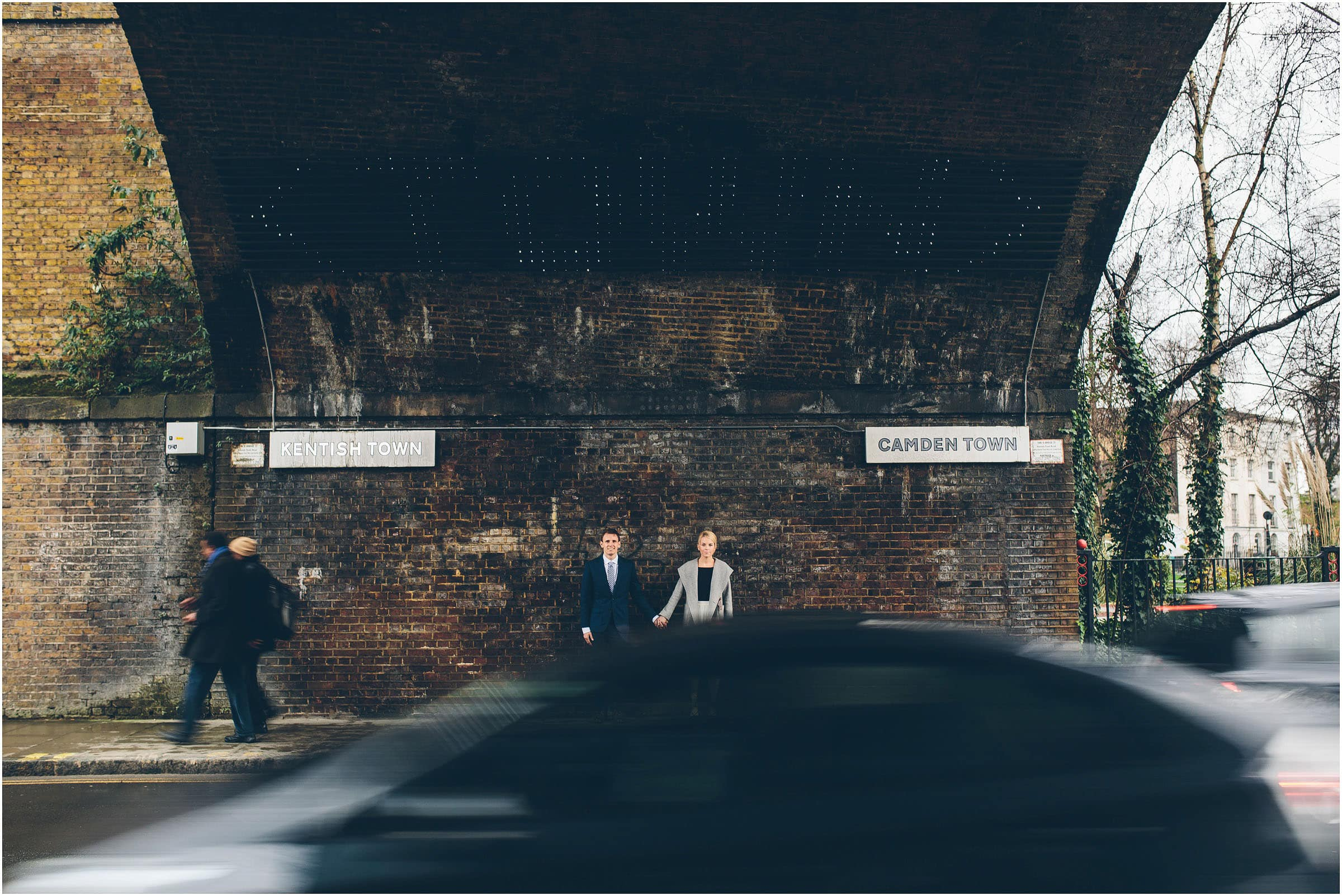 London_Engagement_Photography_0005
