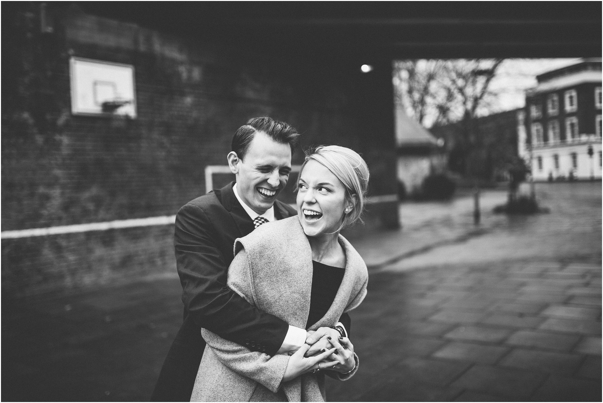 London_Engagement_Photography_0007