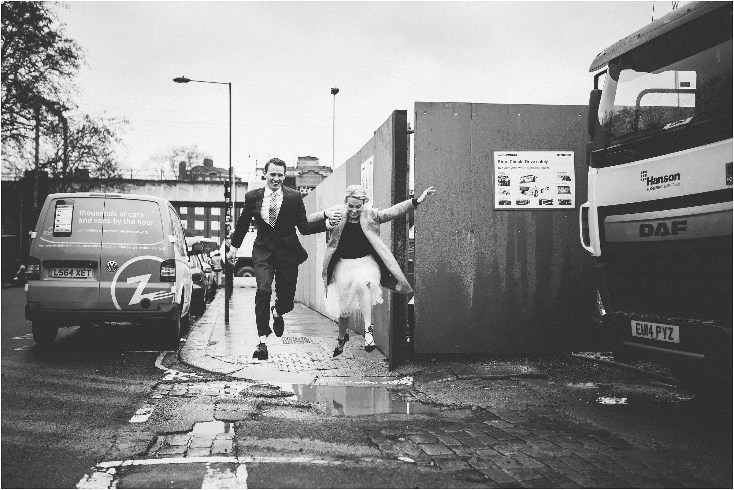 London_Engagement_Photography_0008
