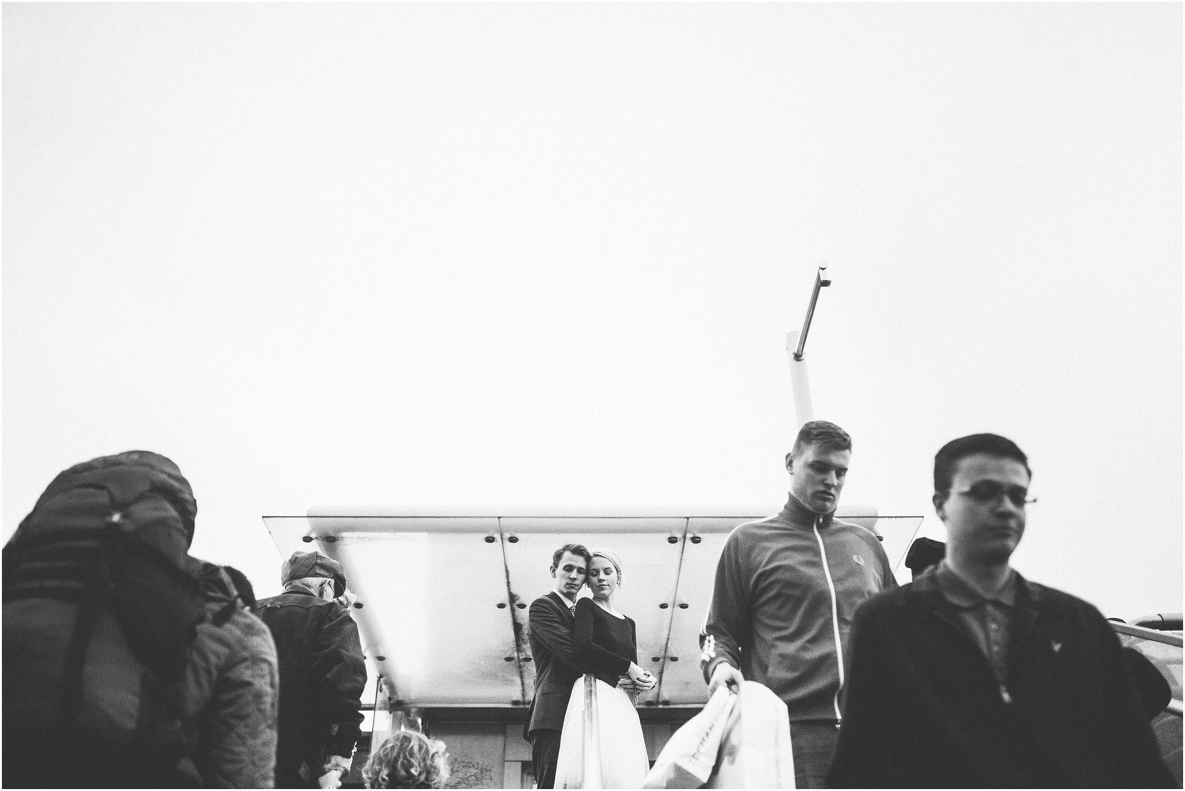 London_Engagement_Photography_0009
