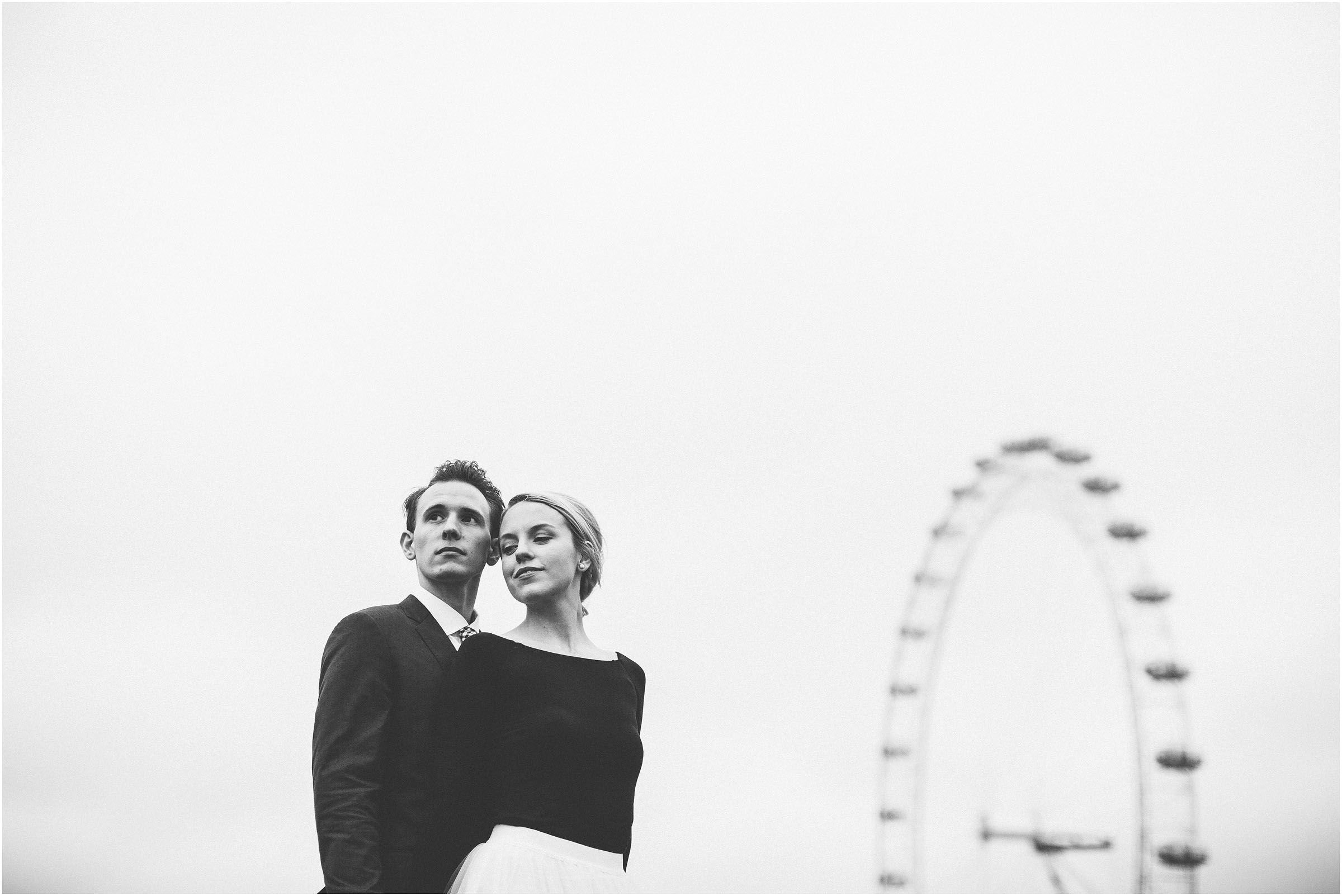 London_Engagement_Photography_0010