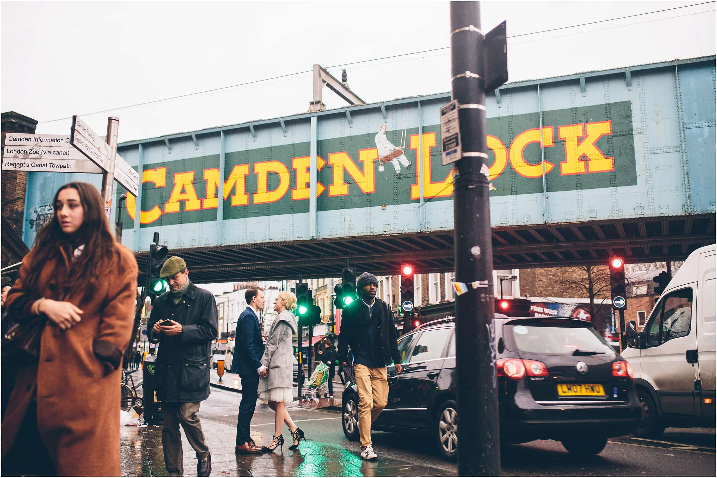 London_Engagement_Photography_0012