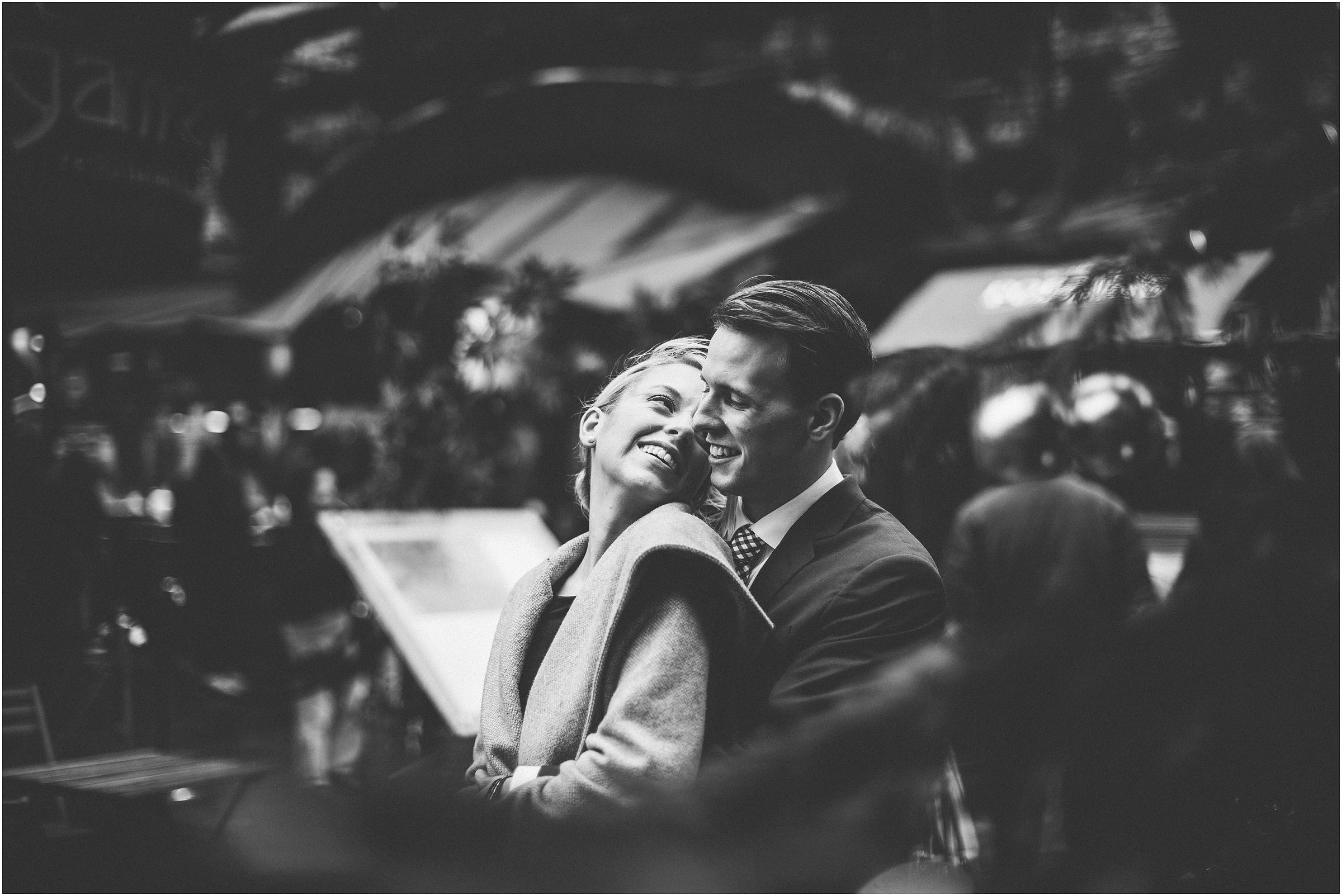 London_Engagement_Photography_0013