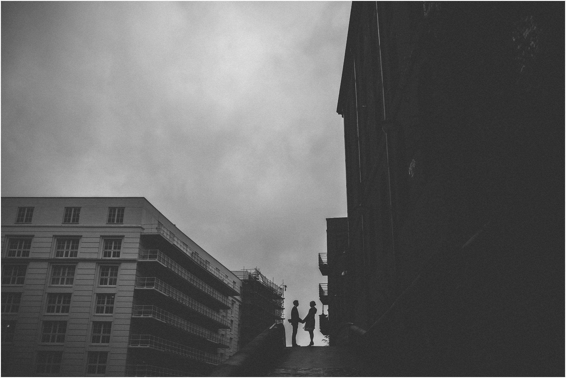 London_Engagement_Photography_0015