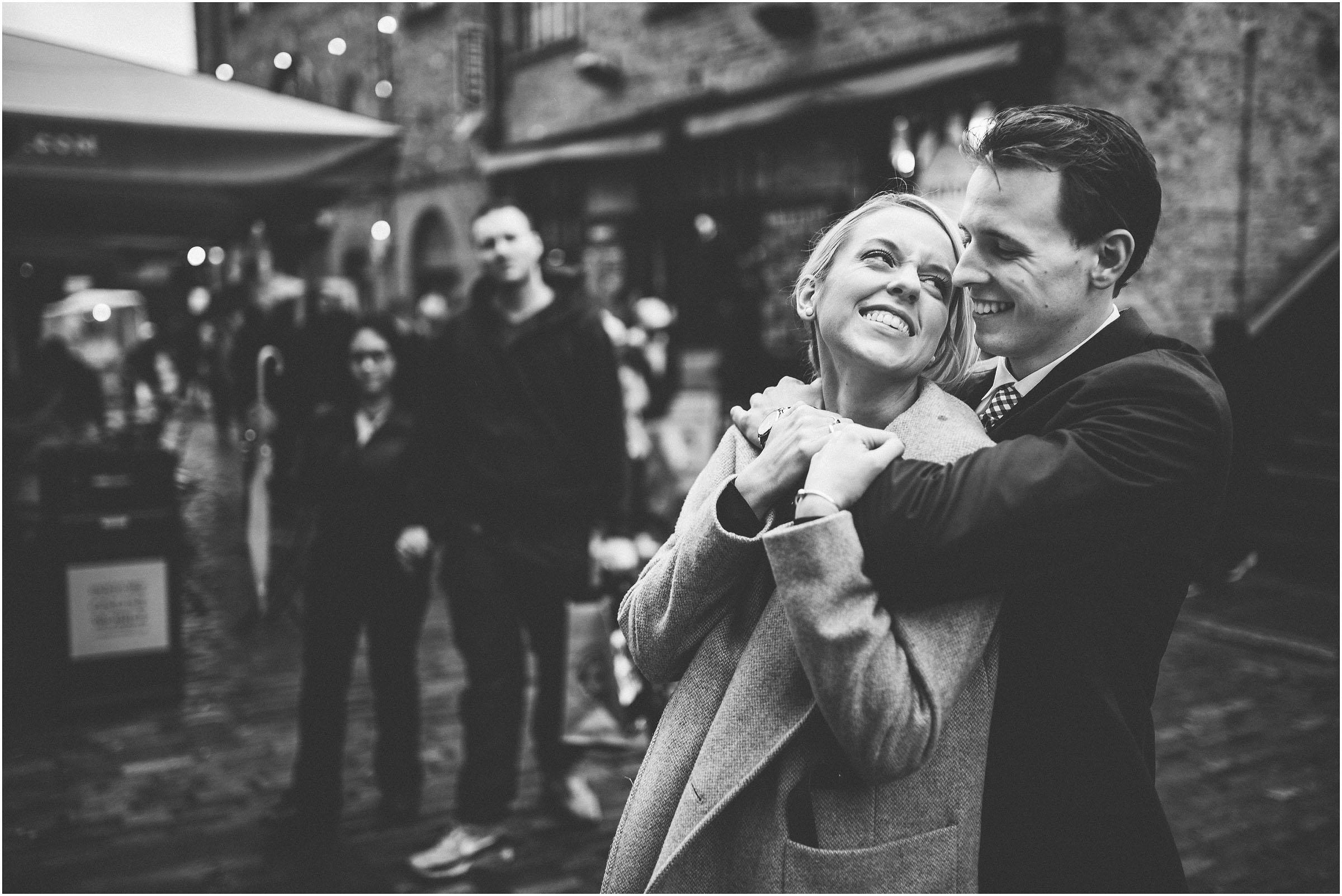 London_Engagement_Photography_0017