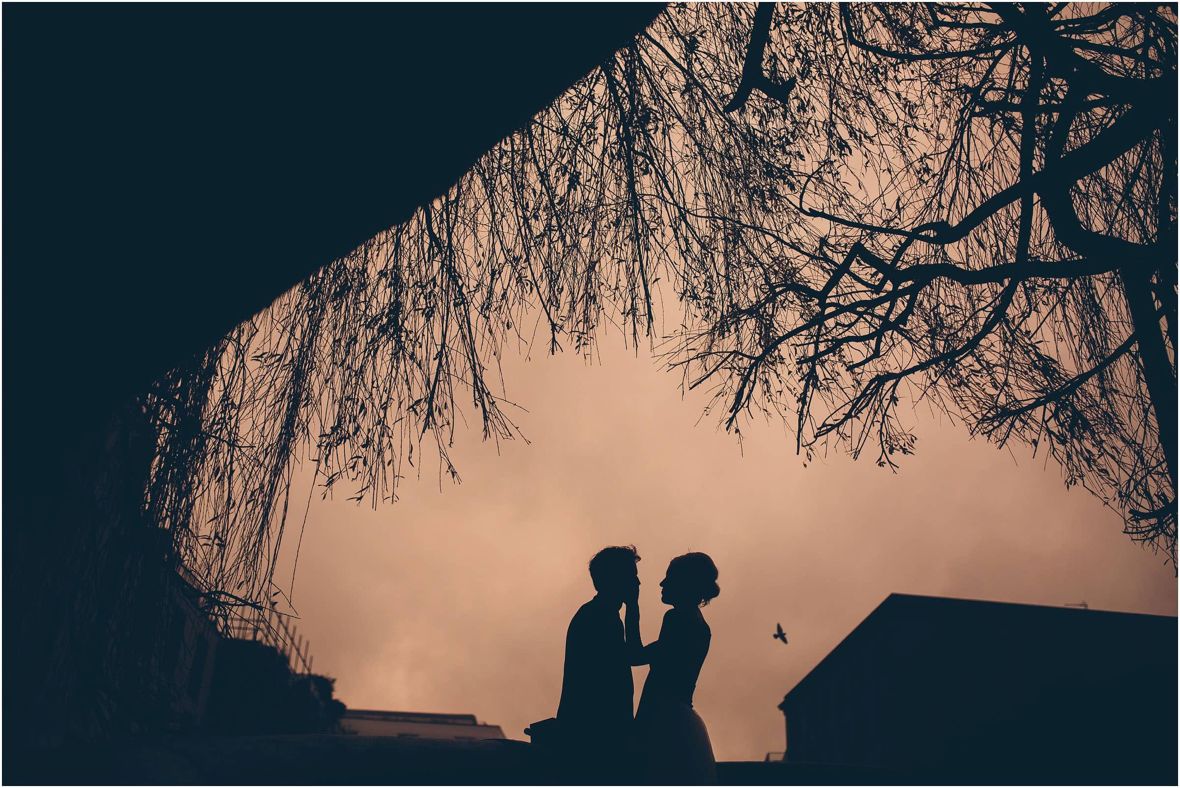 London_Engagement_Photography_0018