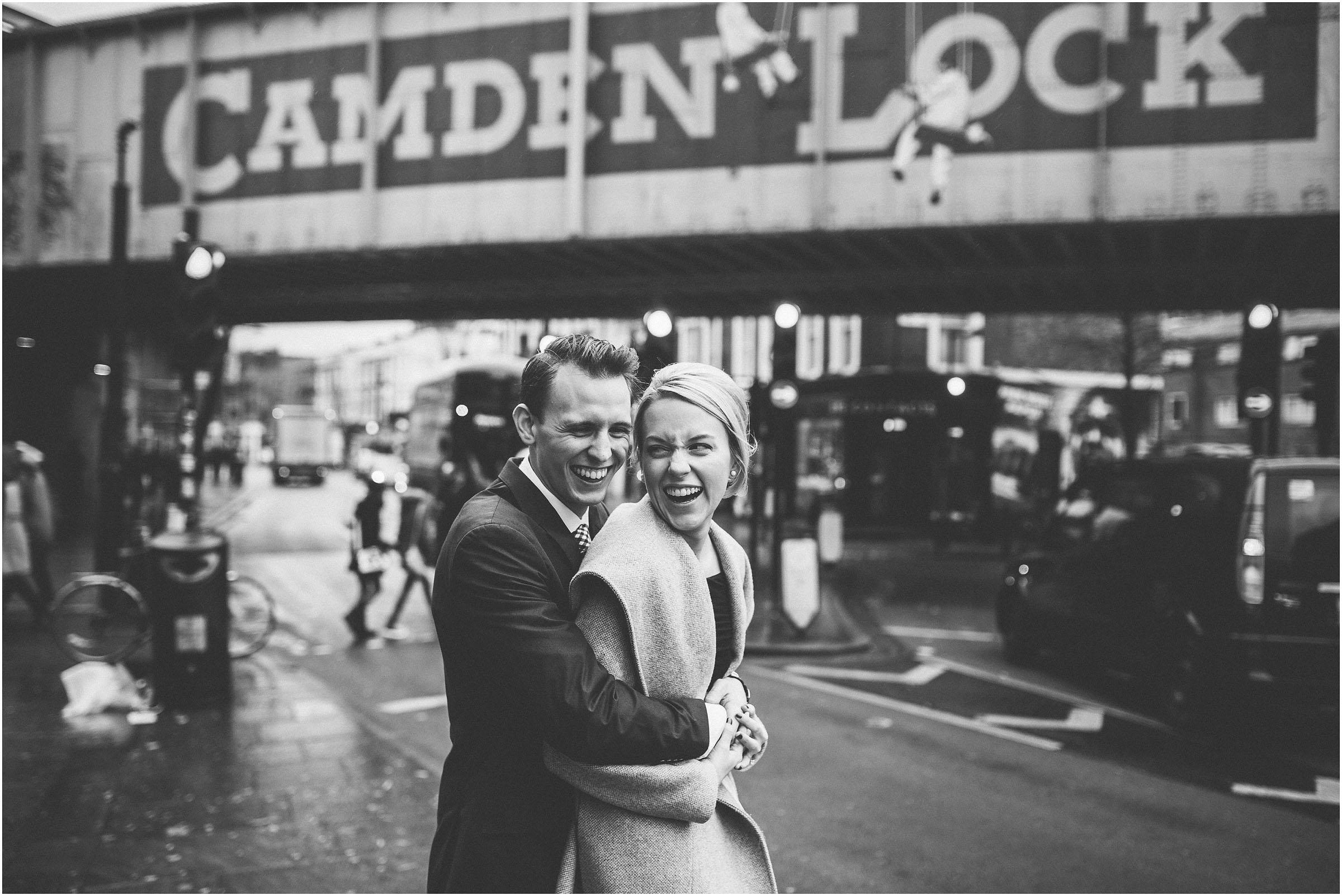 London_Engagement_Photography_0019