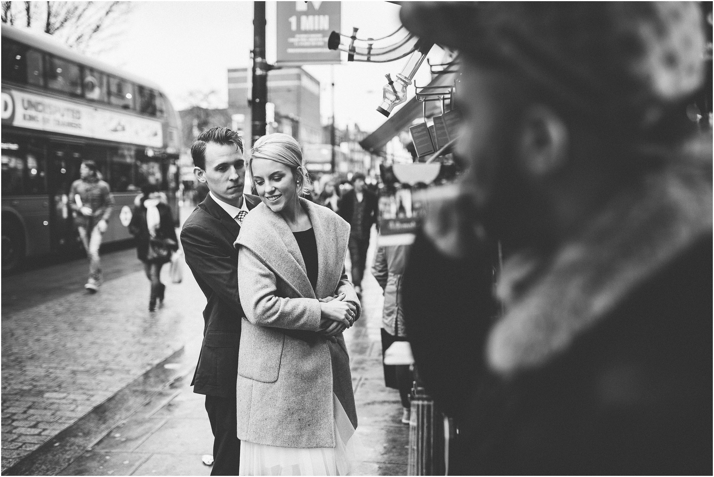 London_Engagement_Photography_0025