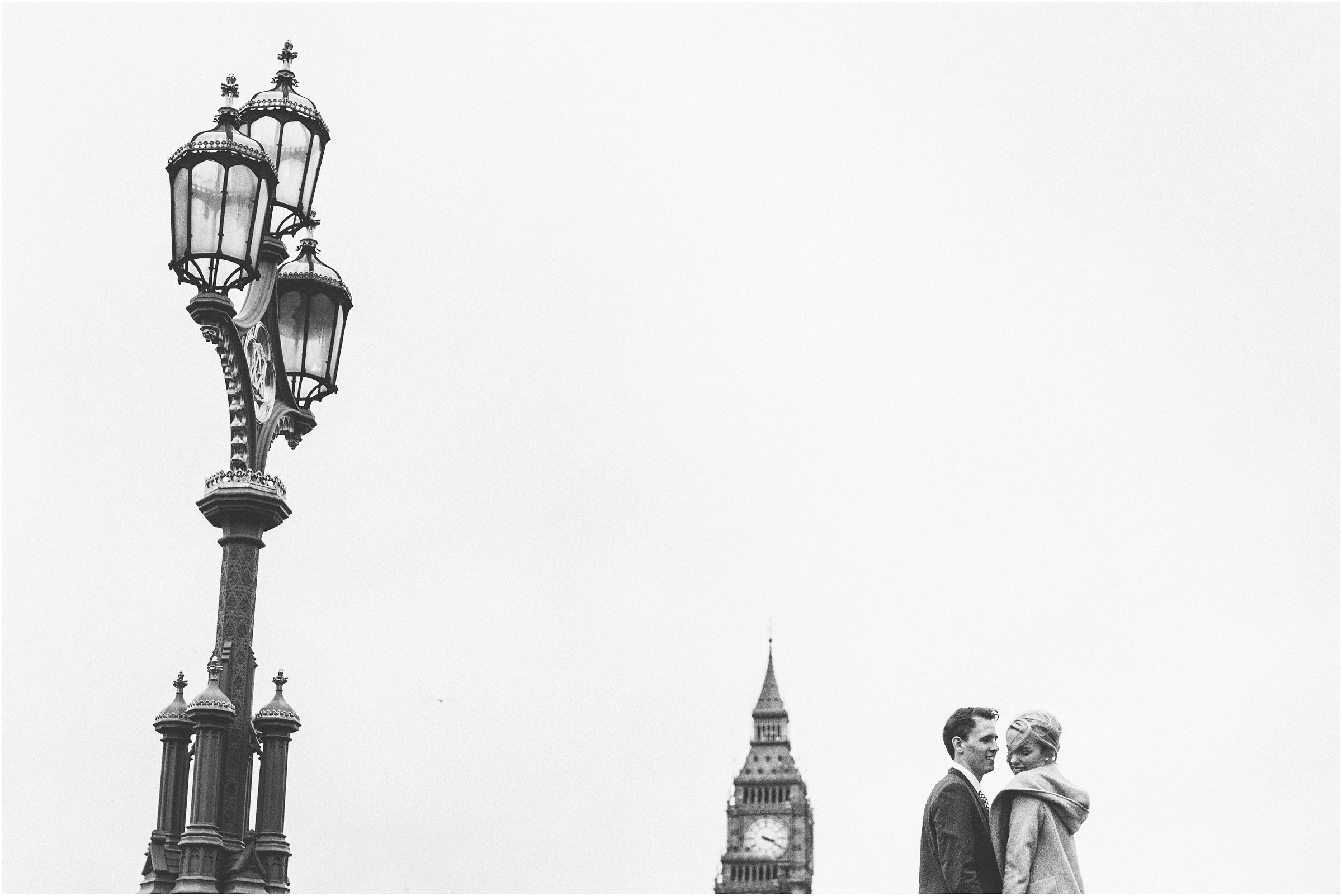 London_Engagement_Photography_0026