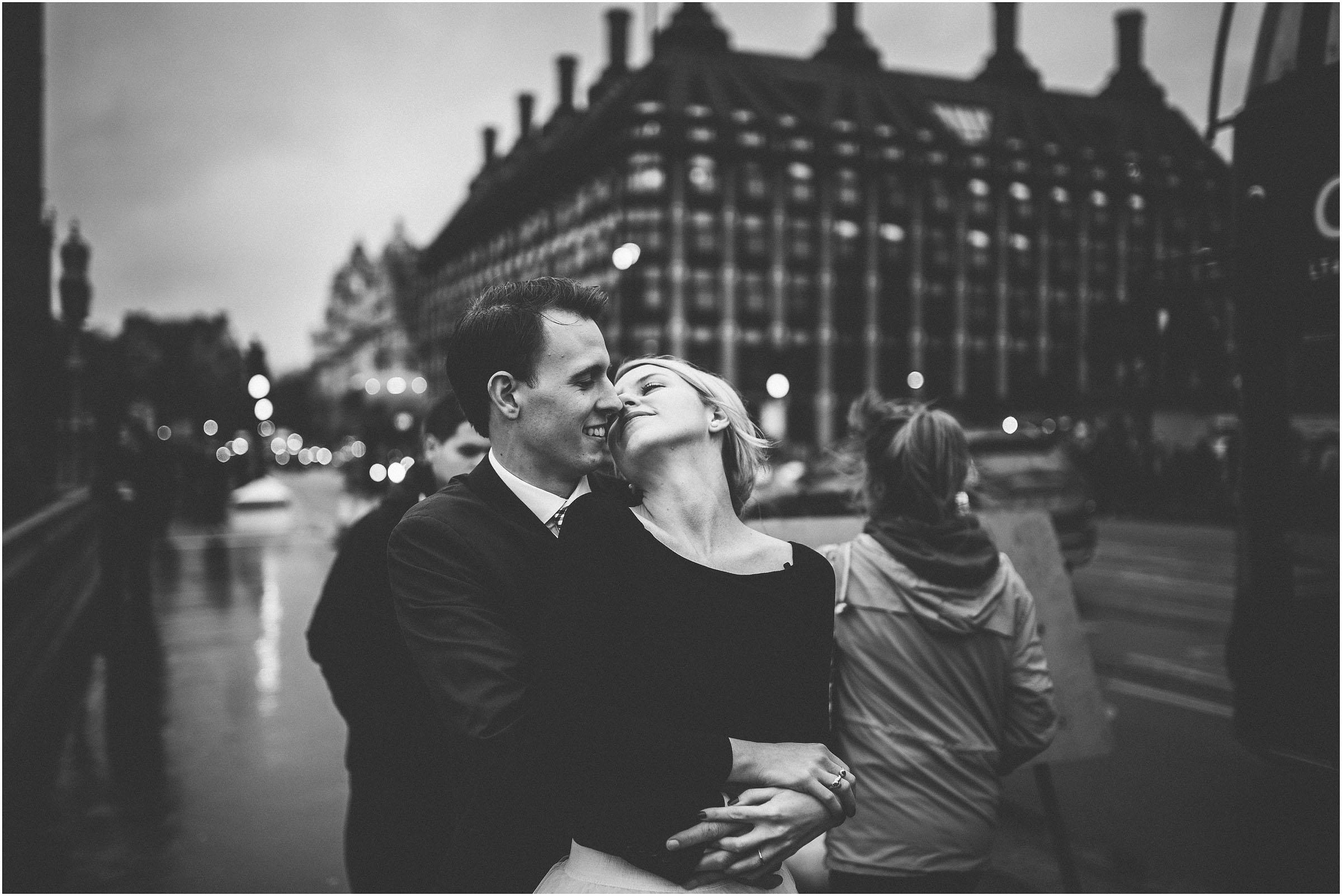 London_Engagement_Photography_0027