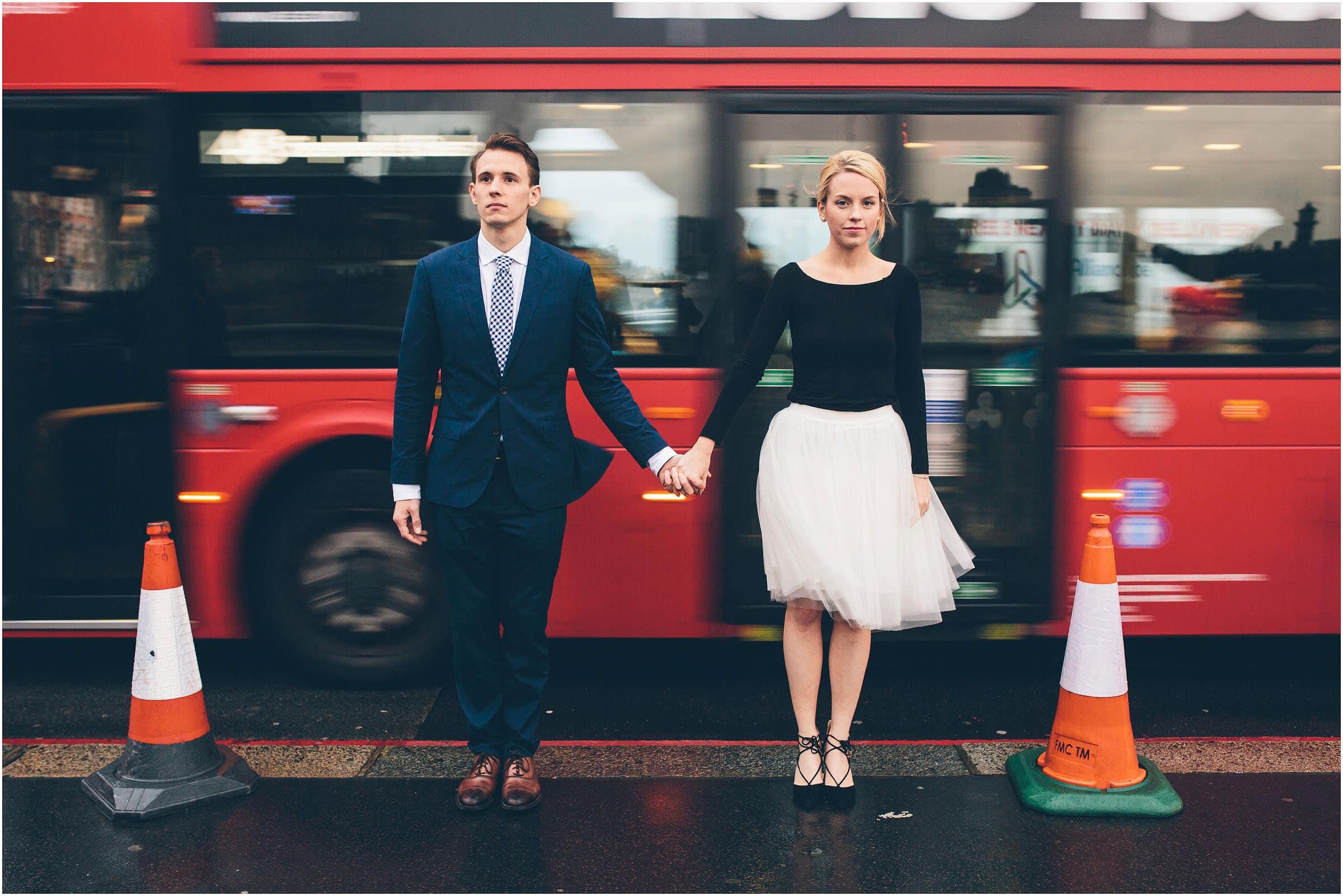 London_Engagement_Photography_0028