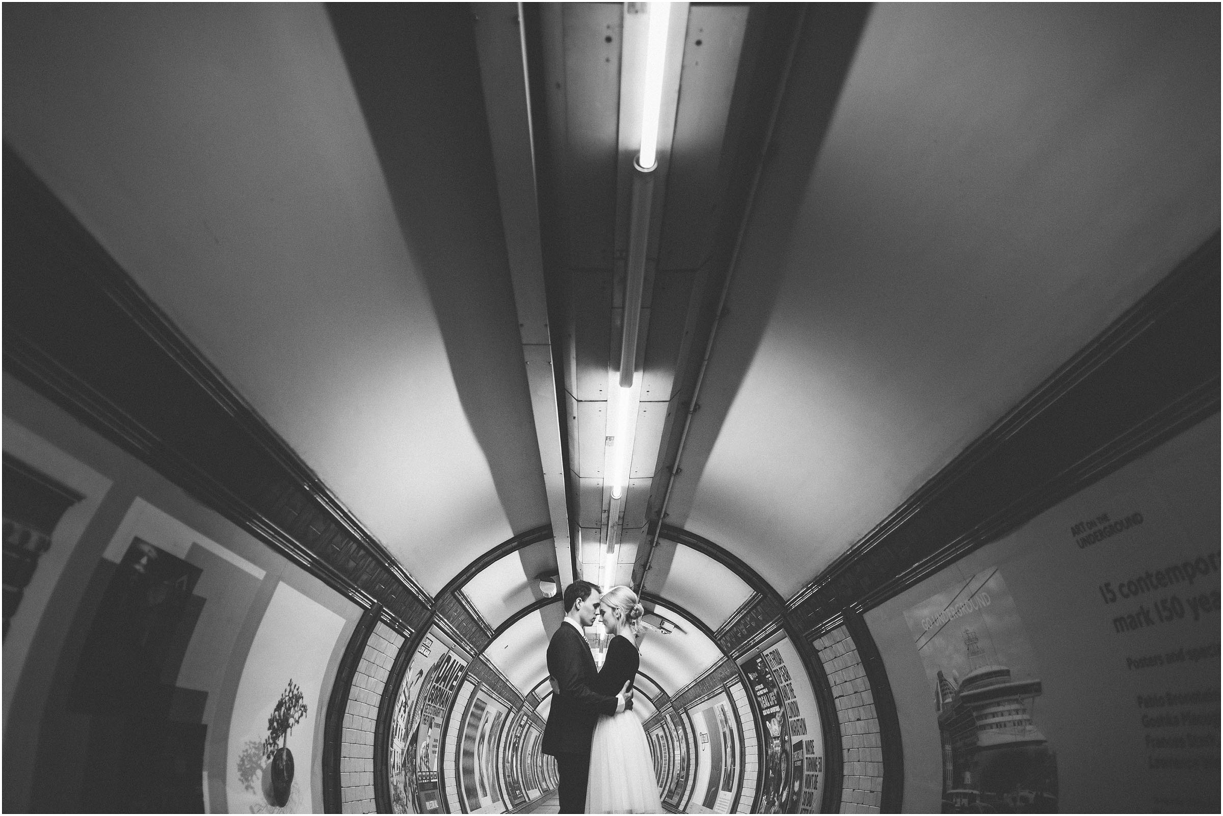 London_Engagement_Photography_0030