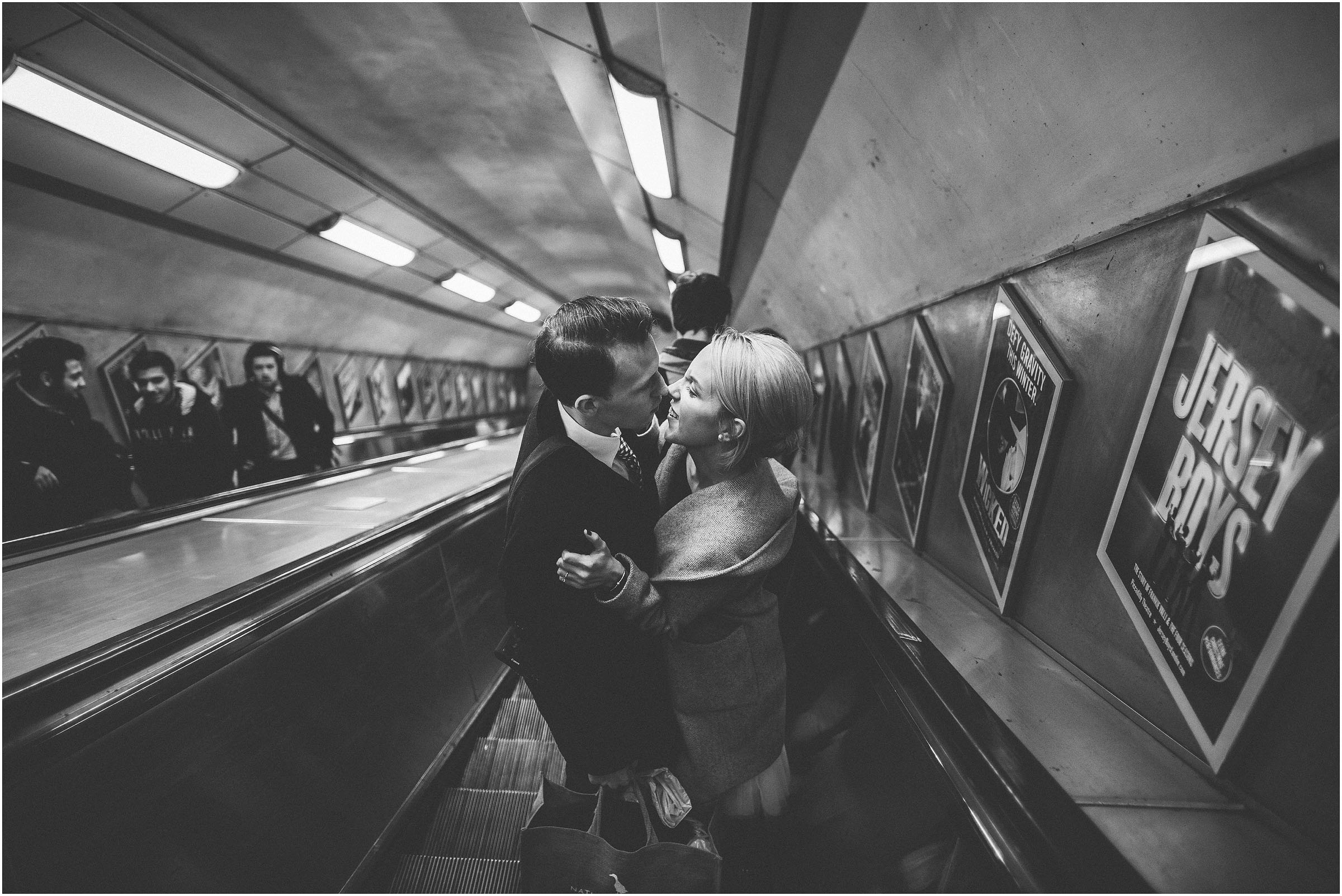 London_Engagement_Photography_0031