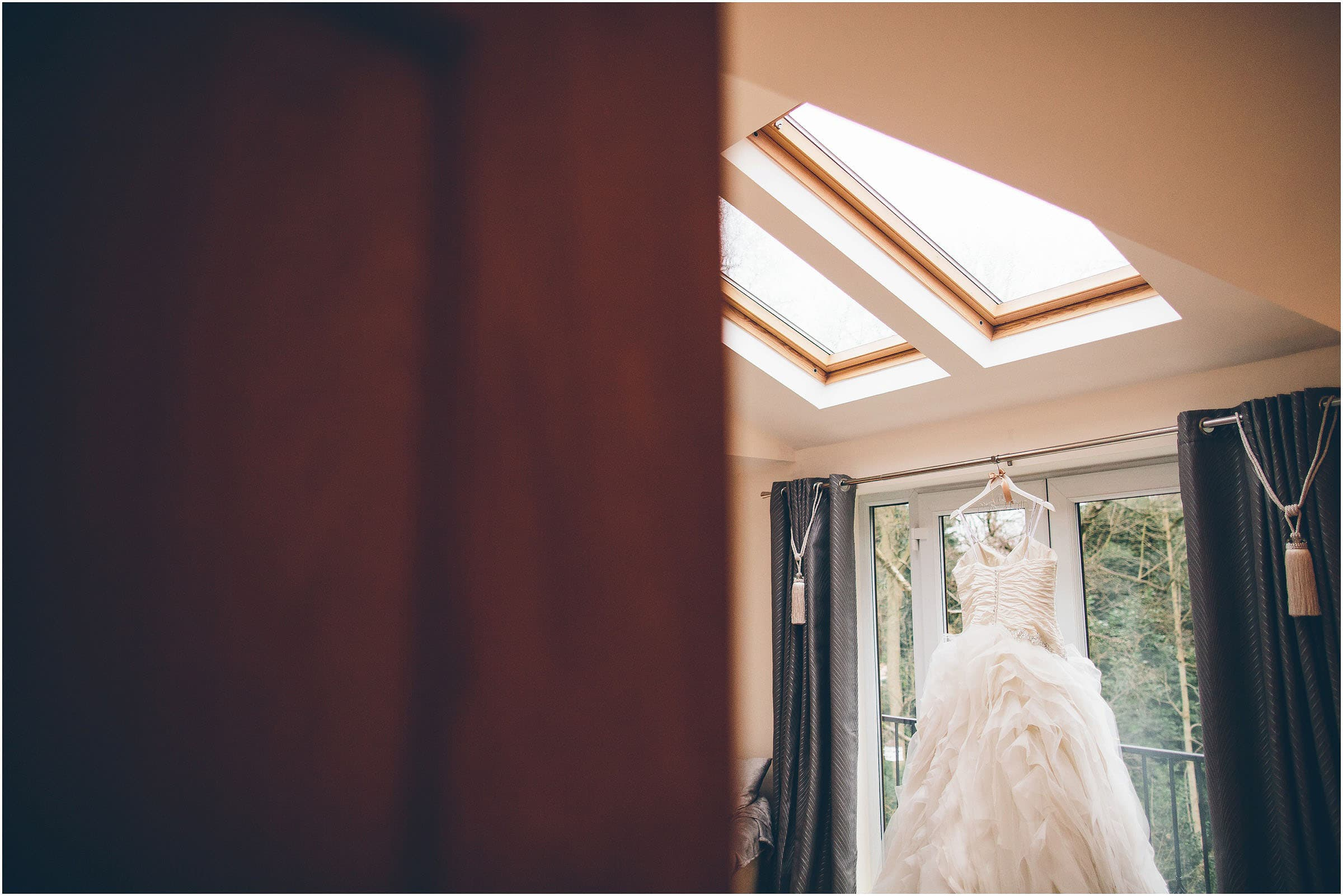 The_Place_Hotel_Wedding_Photography_0013