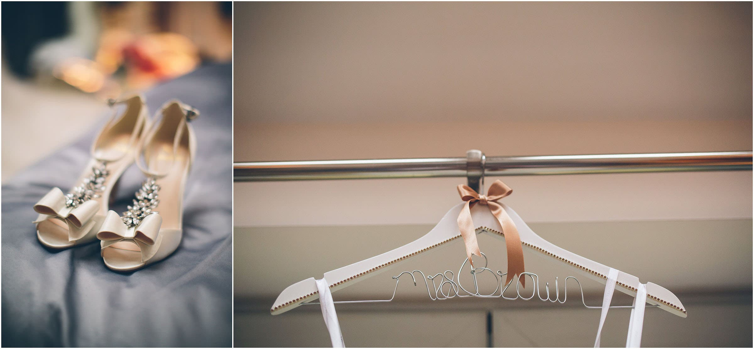 The_Place_Hotel_Wedding_Photography_0014