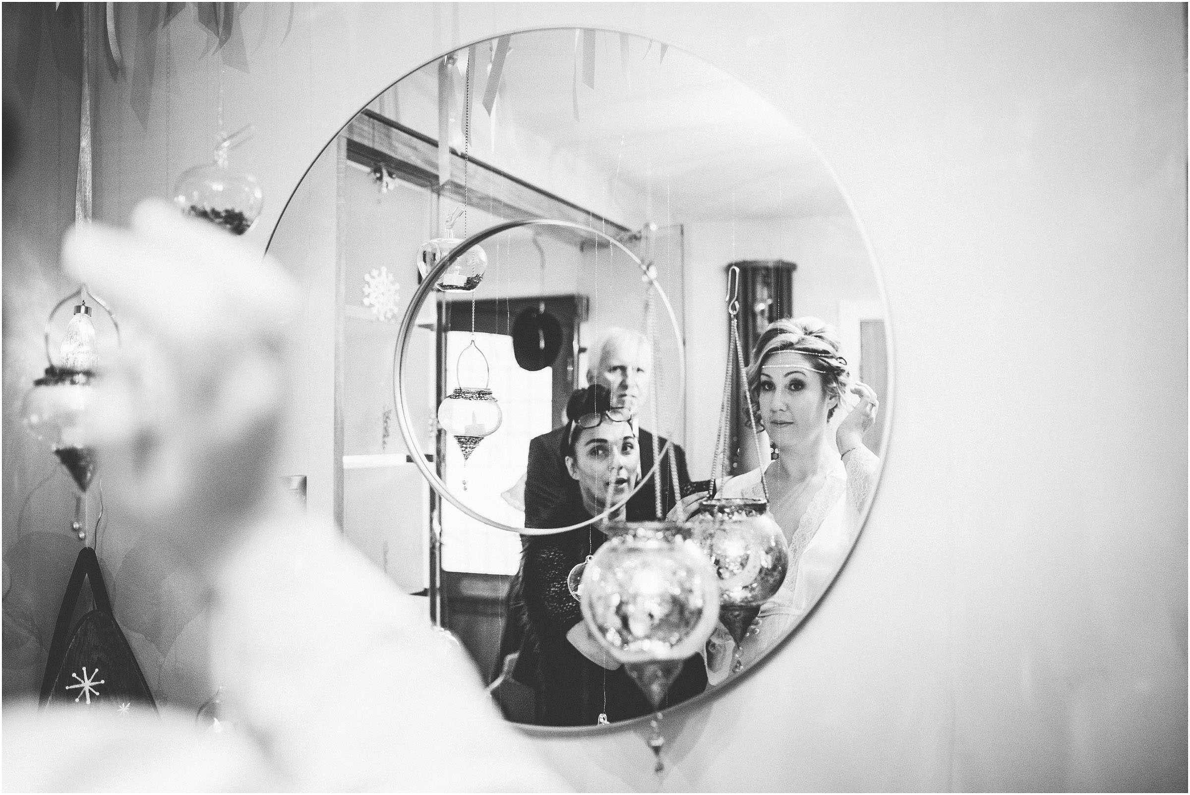 The_Place_Hotel_Wedding_Photography_0027