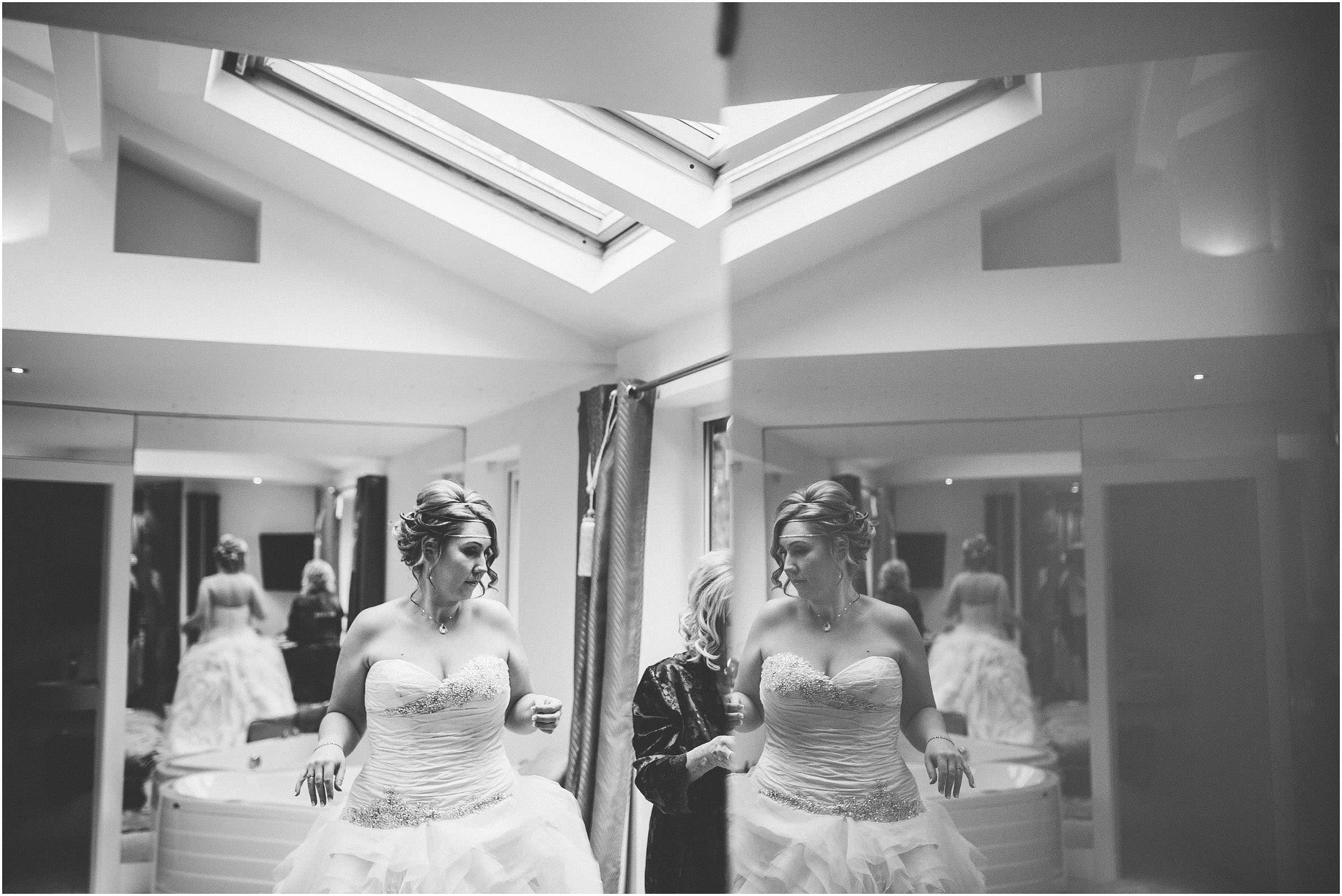 The_Place_Hotel_Wedding_Photography_0028
