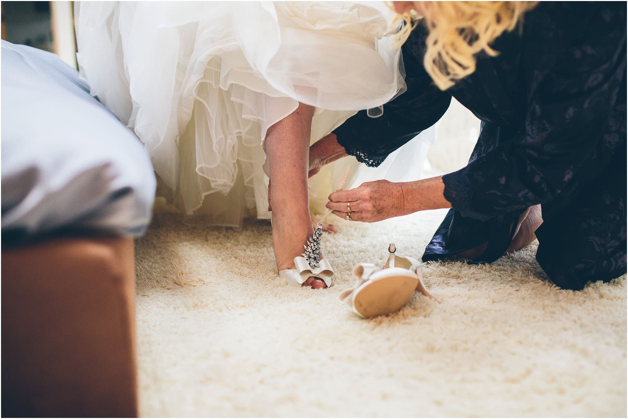 The_Place_Hotel_Wedding_Photography_0029
