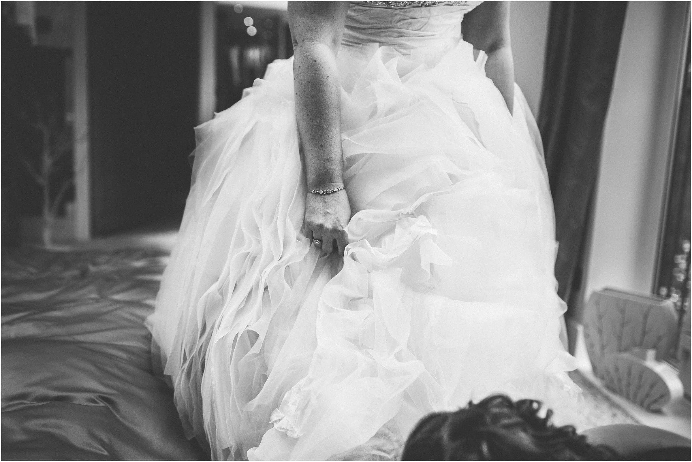 The_Place_Hotel_Wedding_Photography_0030