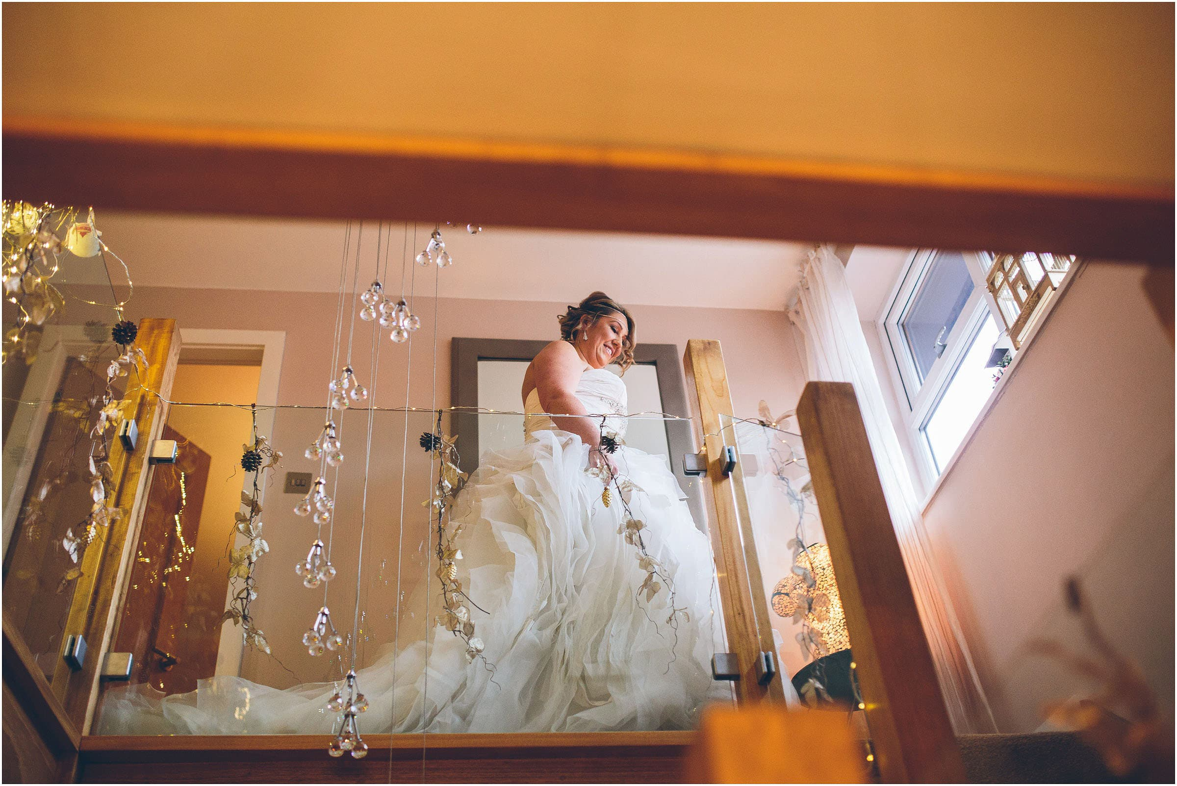 The_Place_Hotel_Wedding_Photography_0032