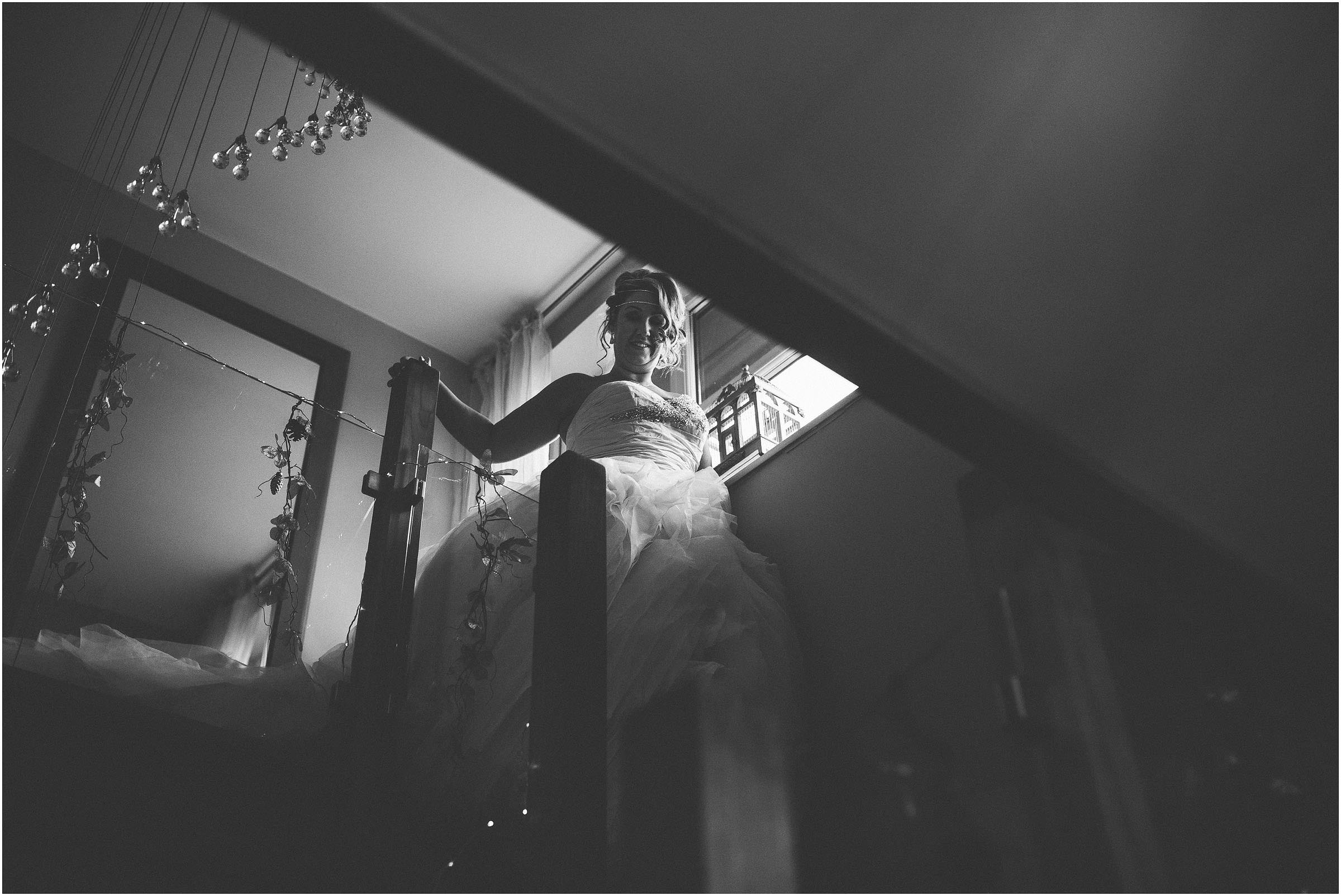 The_Place_Hotel_Wedding_Photography_0033
