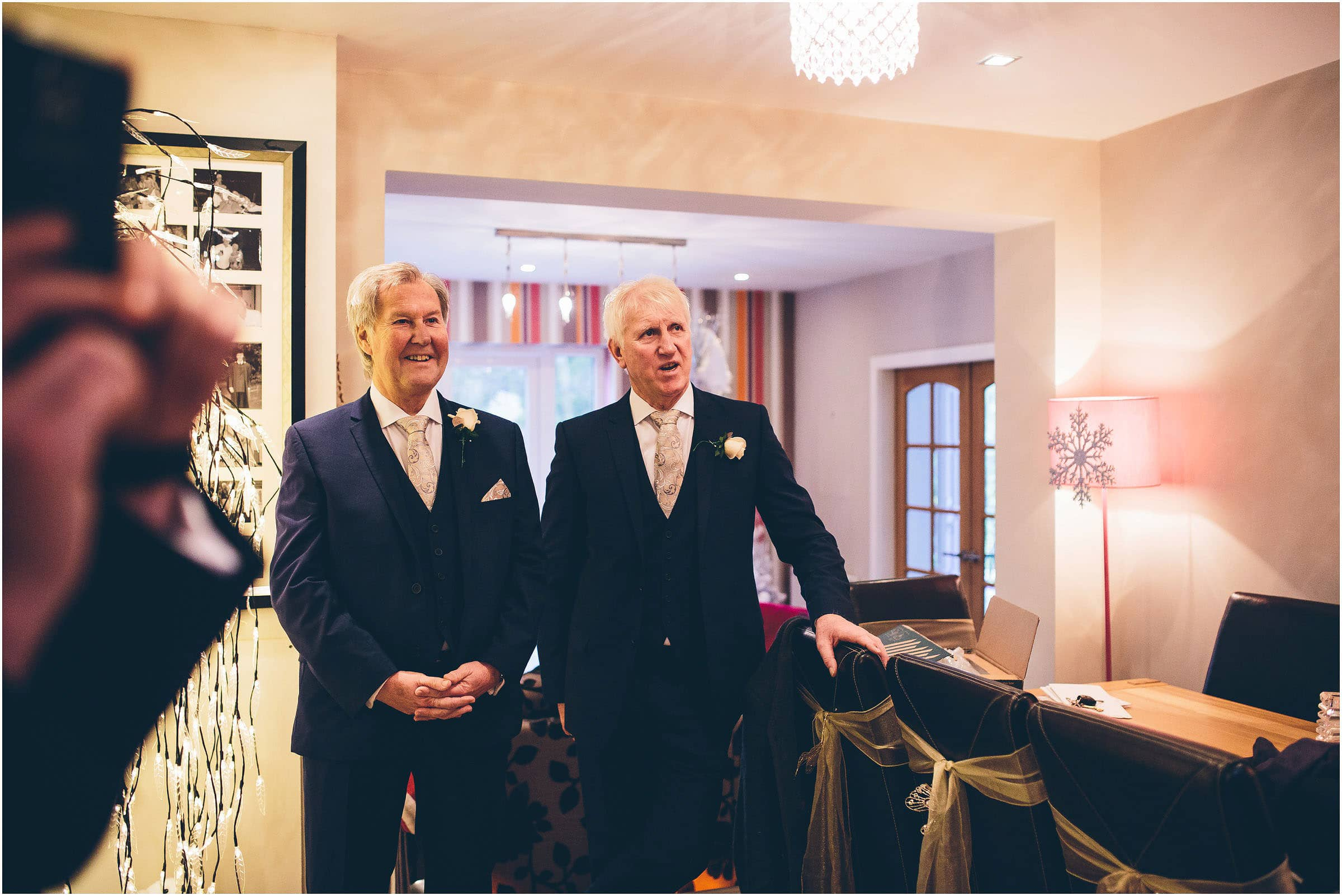 The_Place_Hotel_Wedding_Photography_0034