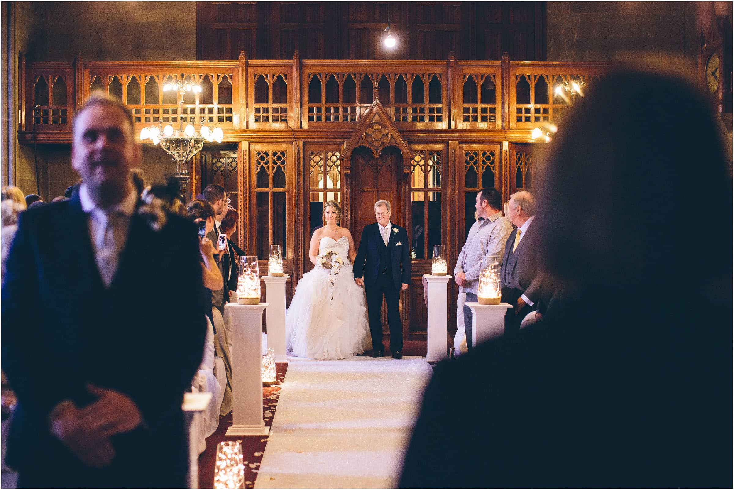 The_Place_Hotel_Wedding_Photography_0041
