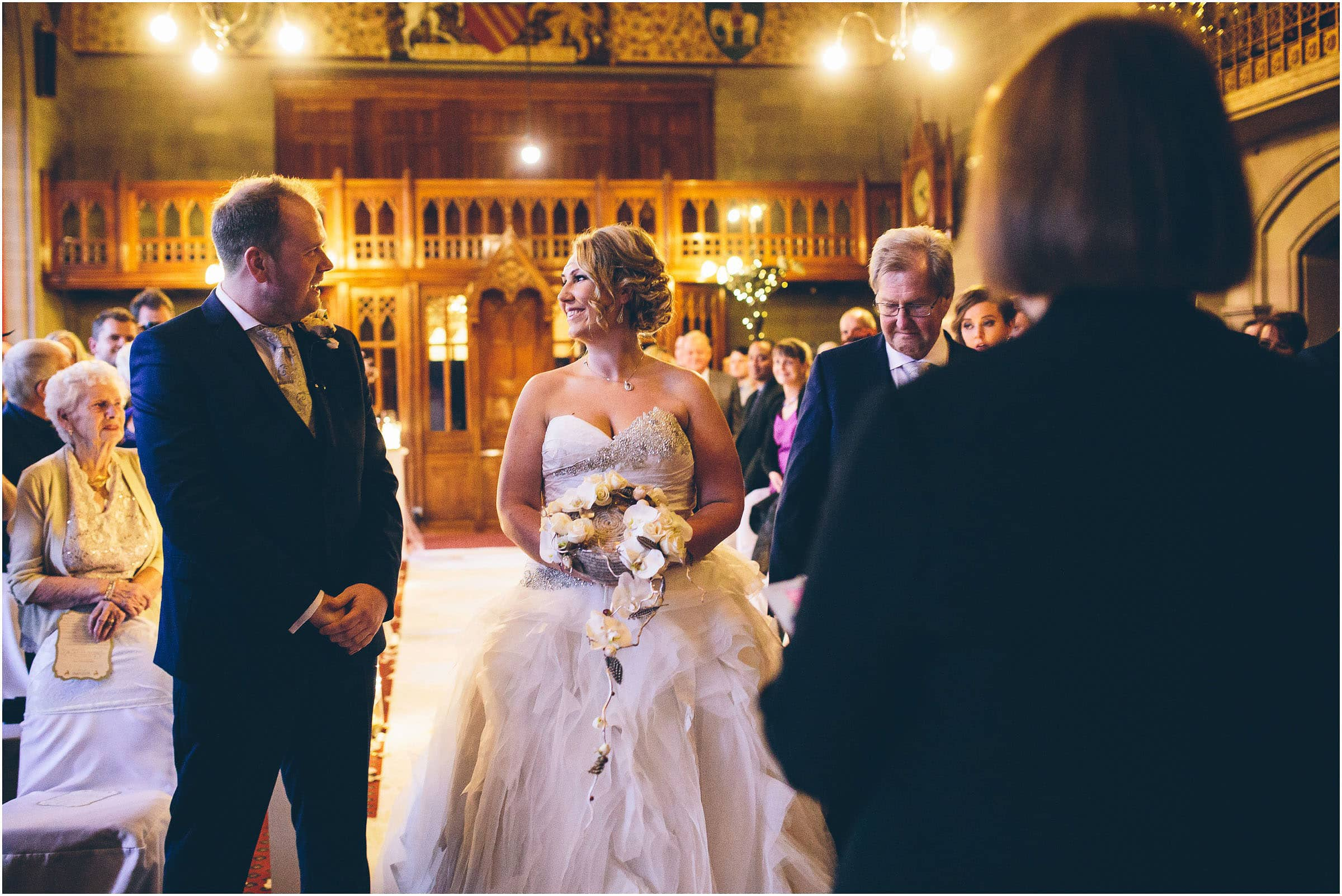 The_Place_Hotel_Wedding_Photography_0042