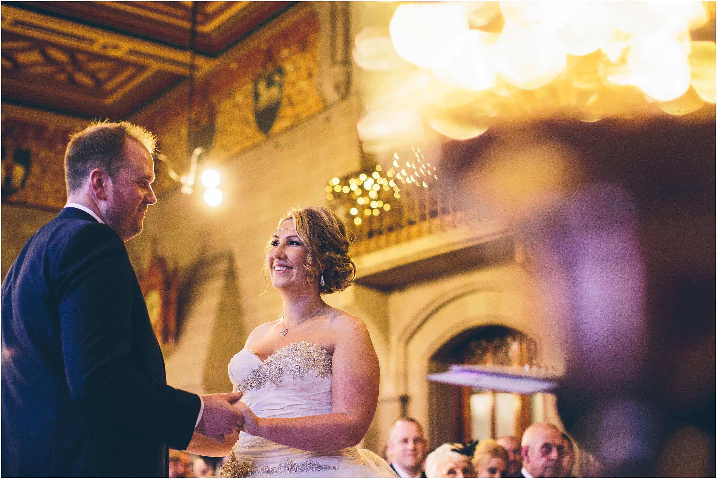 The_Place_Hotel_Wedding_Photography_0045