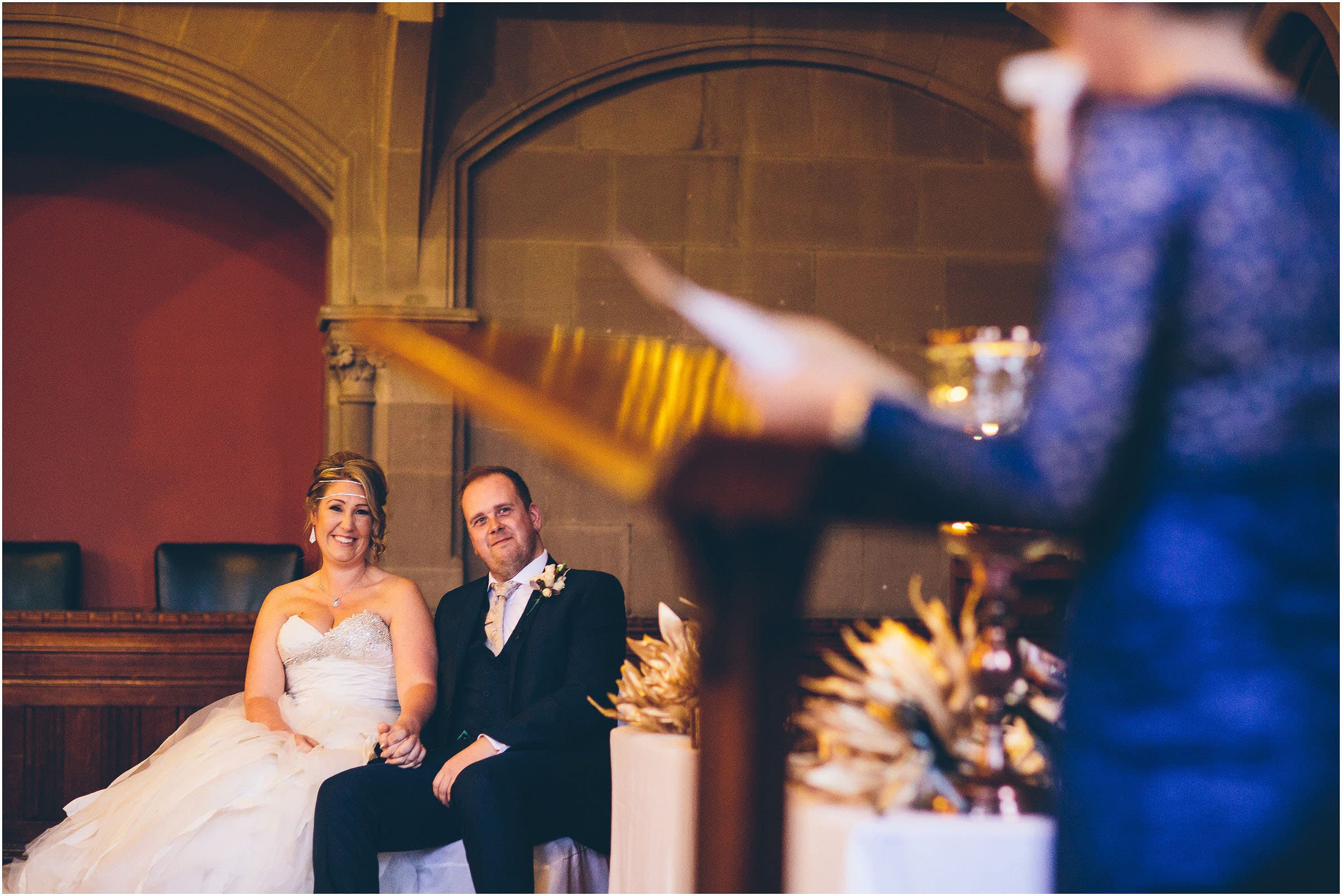 The_Place_Hotel_Wedding_Photography_0046