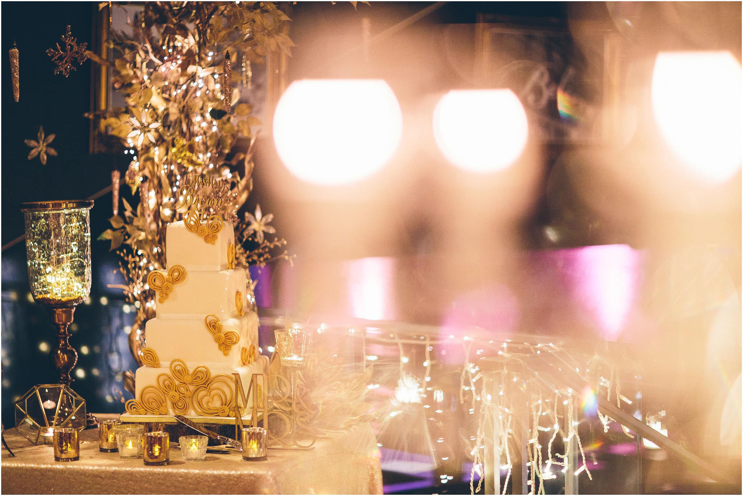 The_Place_Hotel_Wedding_Photography_0063