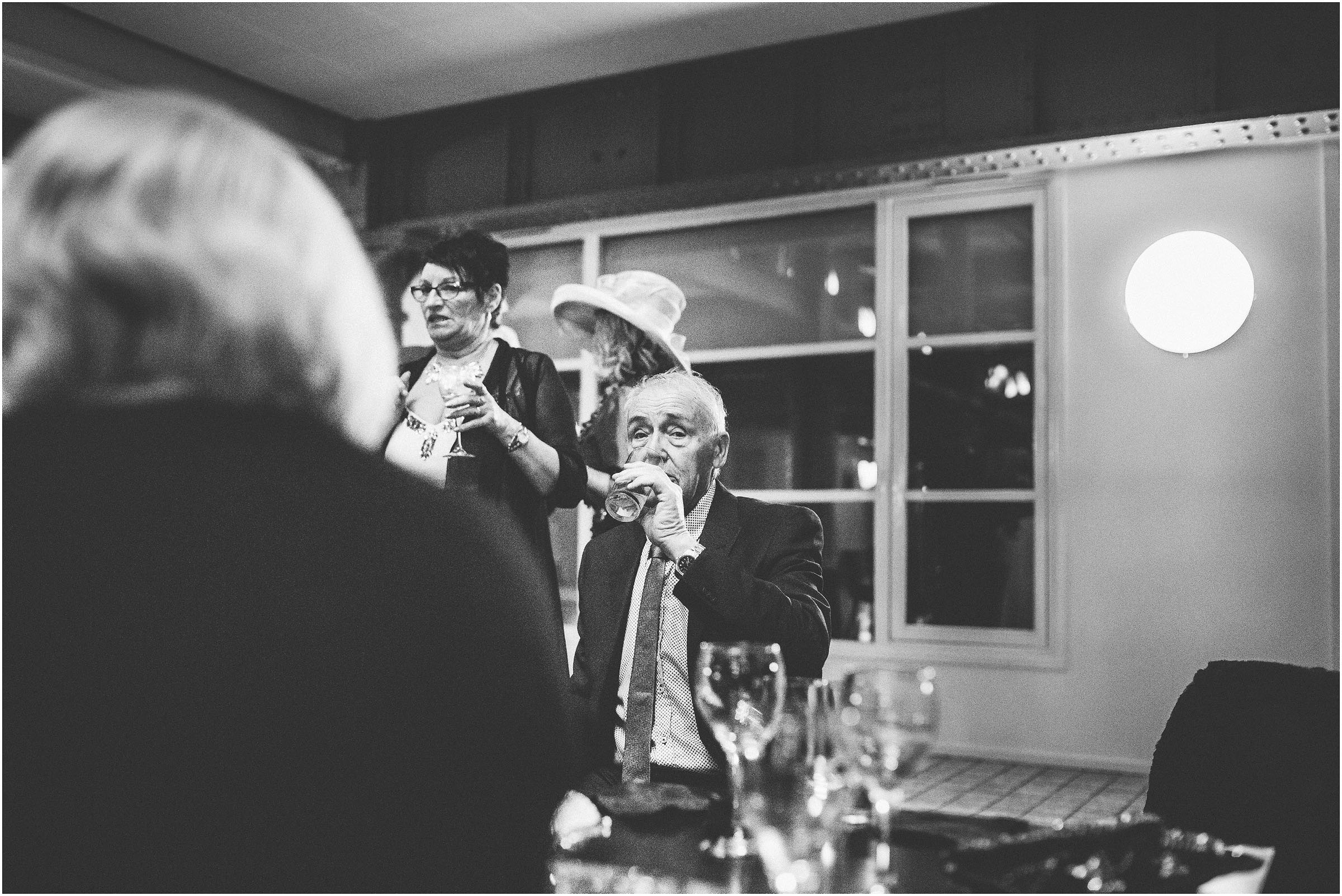 The_Place_Hotel_Wedding_Photography_0065