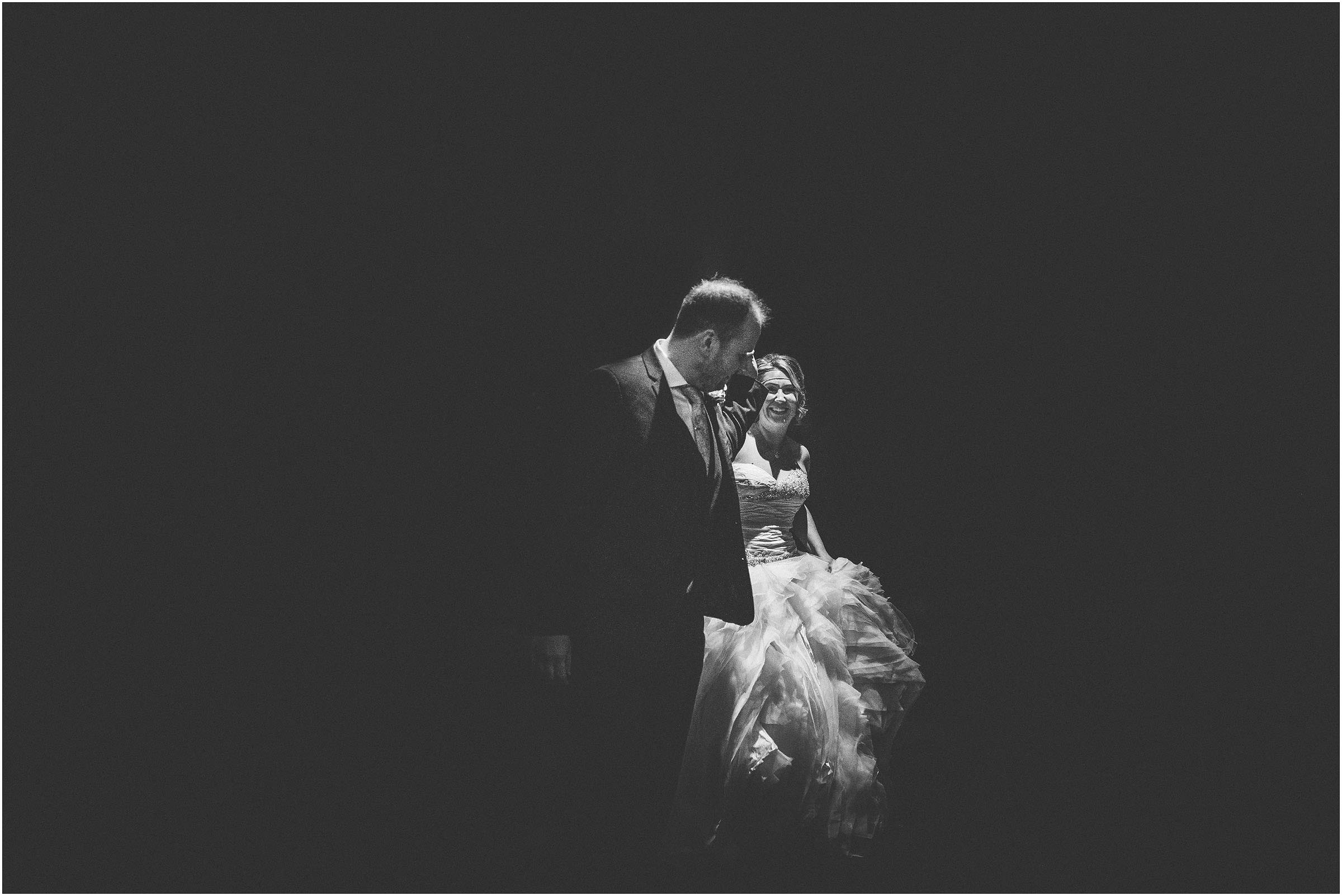 The_Place_Hotel_Wedding_Photography_0068