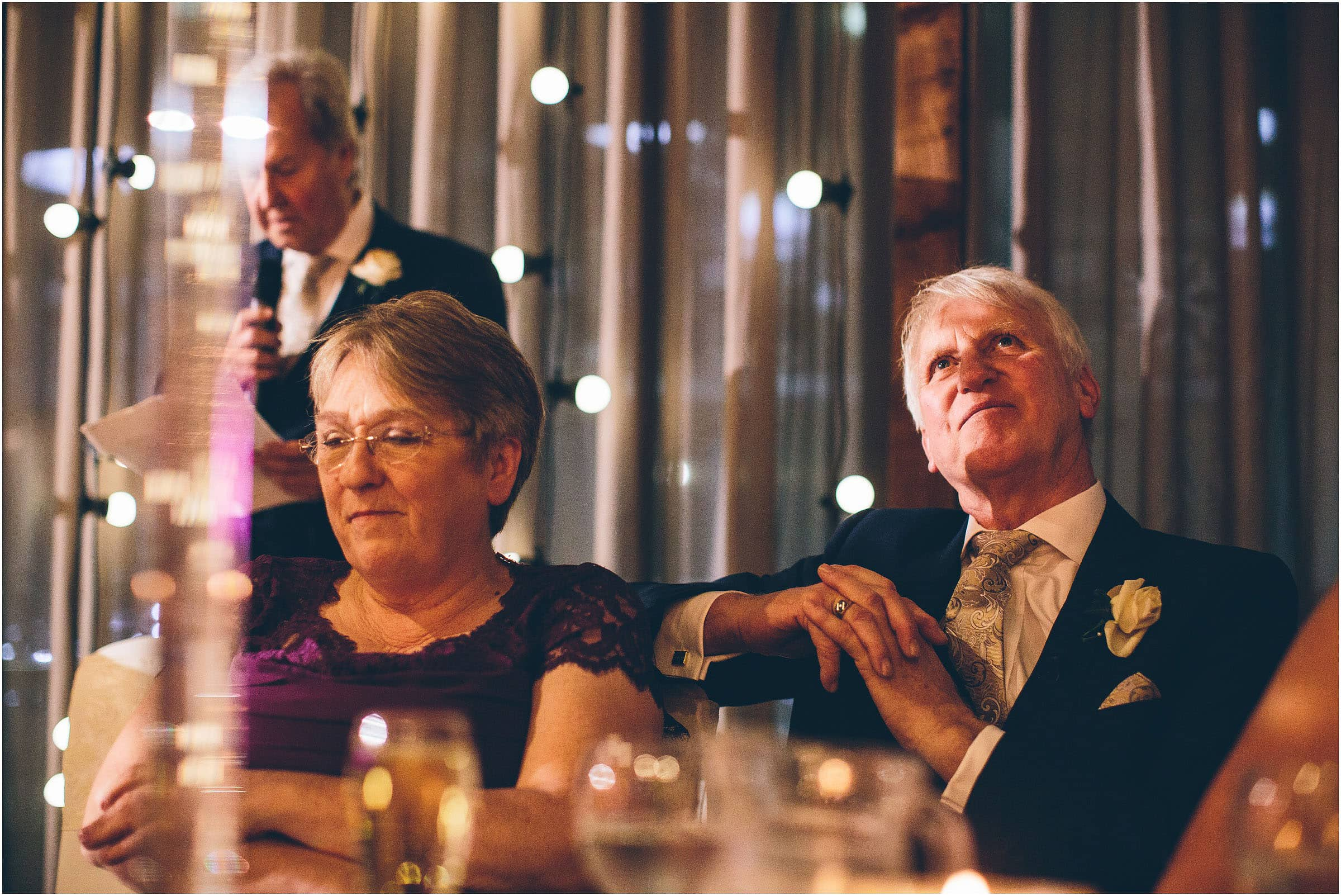 The_Place_Hotel_Wedding_Photography_0069