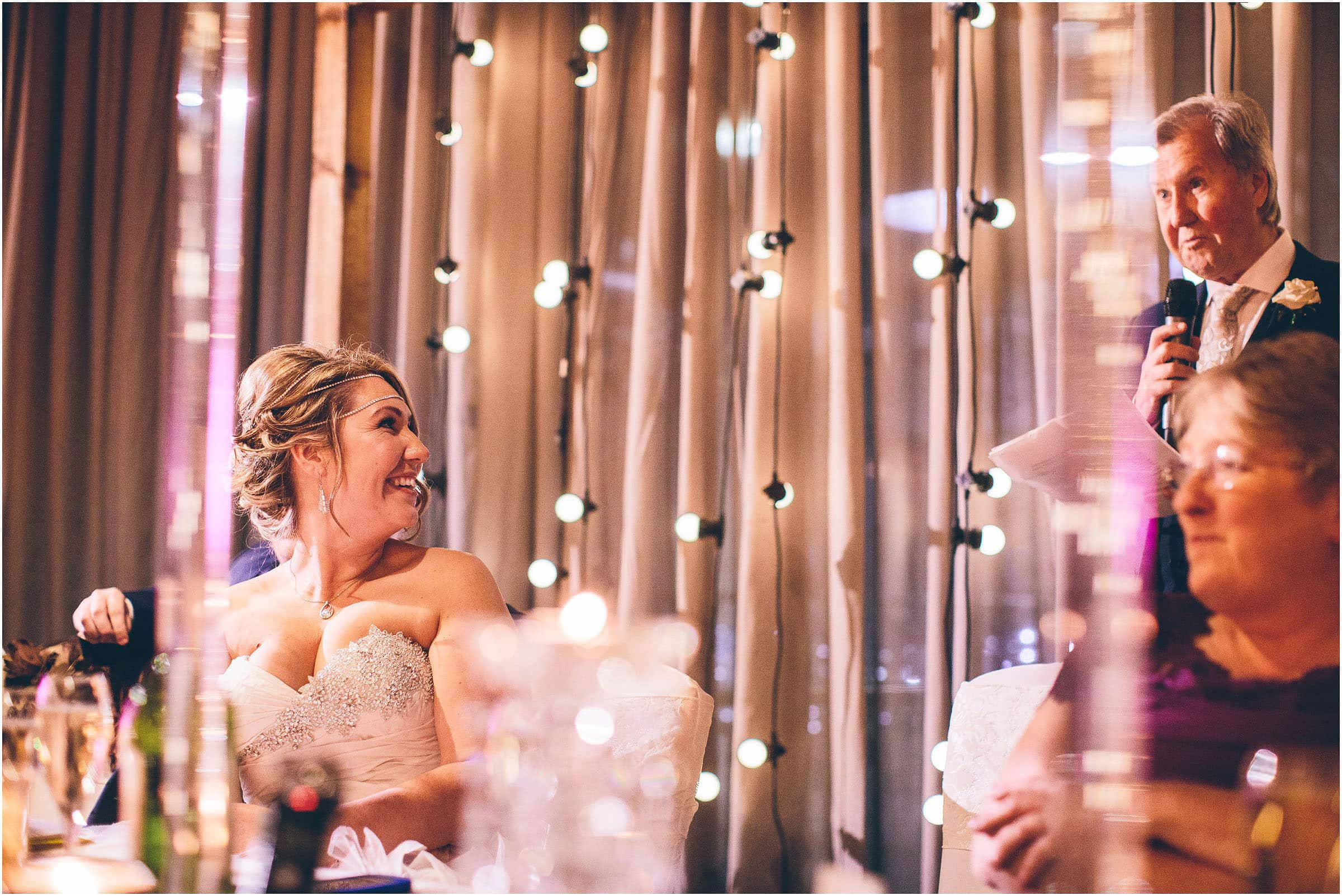 The_Place_Hotel_Wedding_Photography_0070