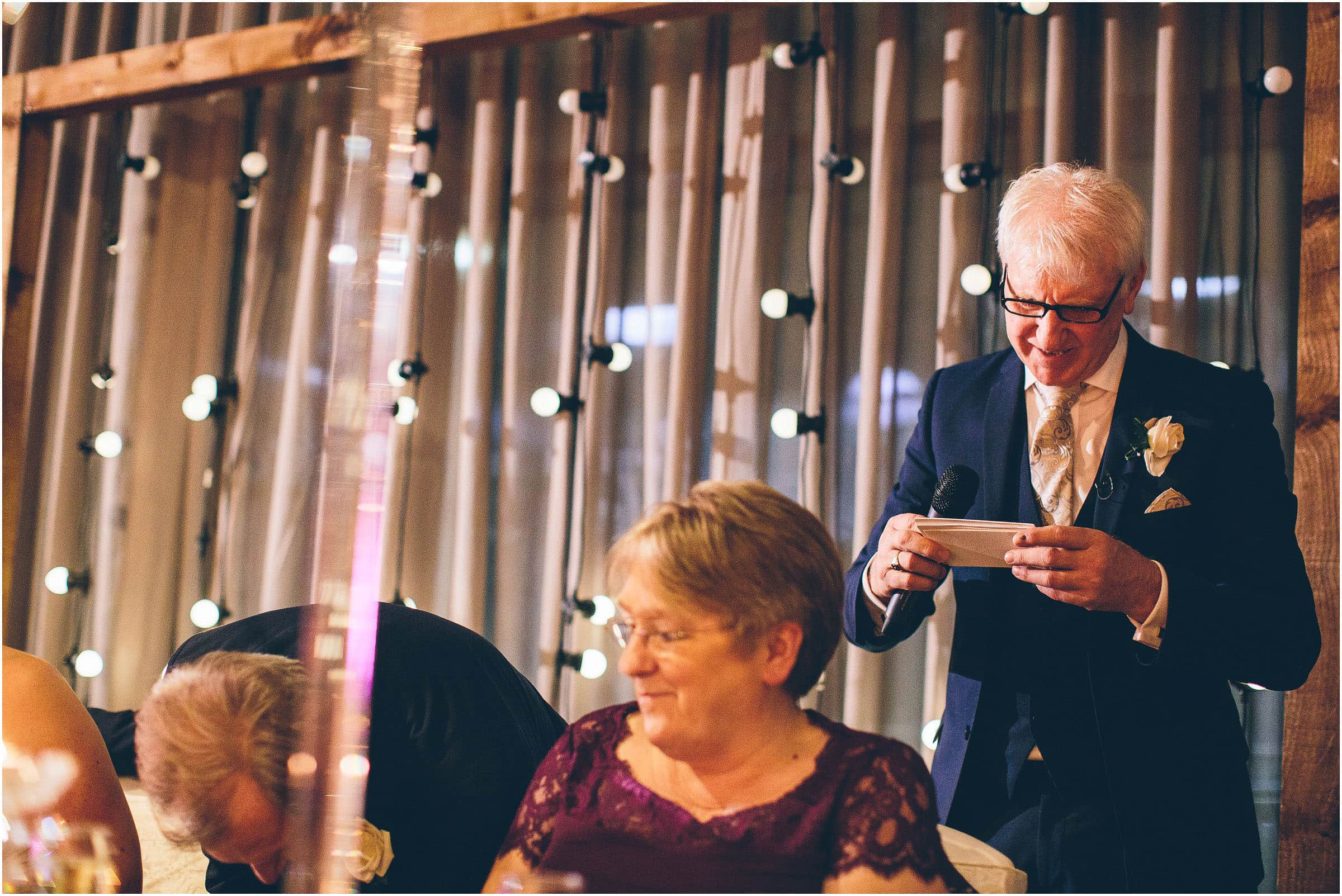 The_Place_Hotel_Wedding_Photography_0073