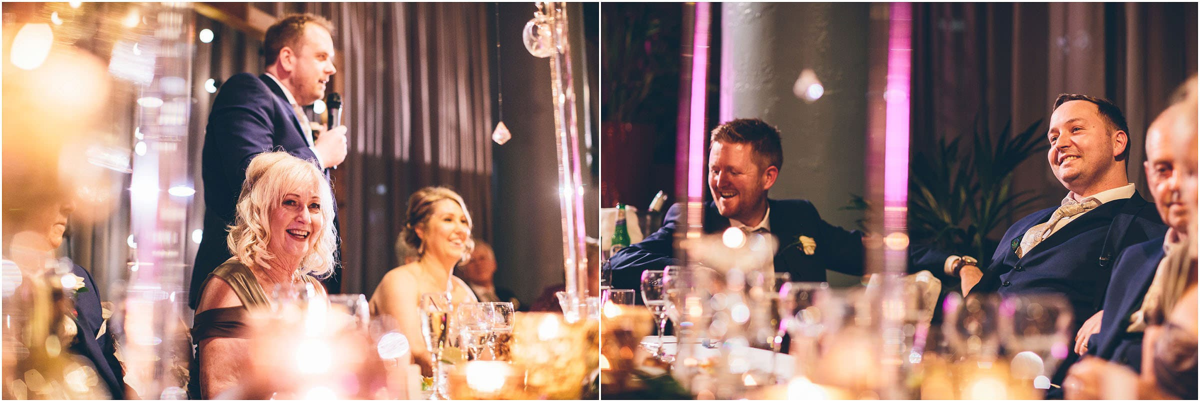 The_Place_Hotel_Wedding_Photography_0077