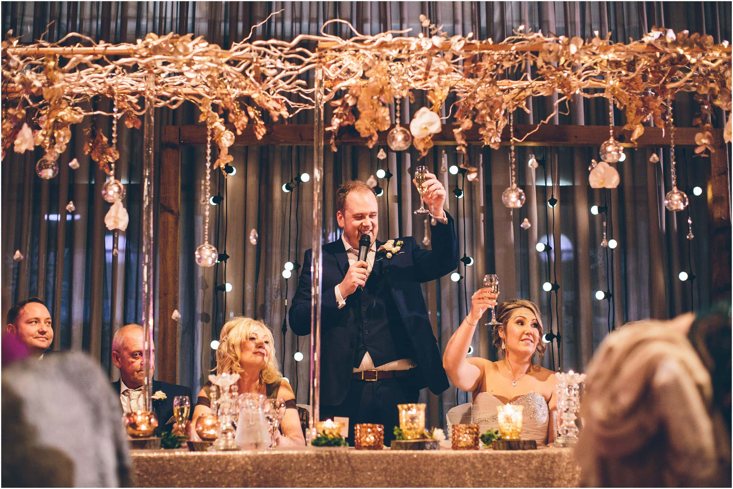 The_Place_Hotel_Wedding_Photography_0078